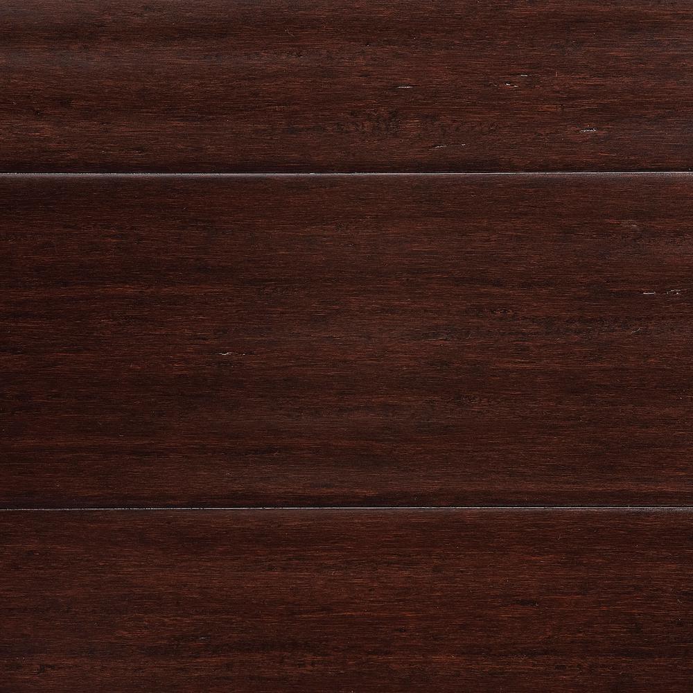 tacoma hardwood floors of prefinished bamboo flooring hardwood flooring the home depot for hand