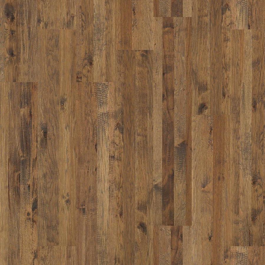 tacoma hardwood floors of shop shaw bellavista 8 in castel hickory solid hardwood flooring regarding shaw bellavista 8 in castel hickory solid hardwood flooring 17 3 sq ft