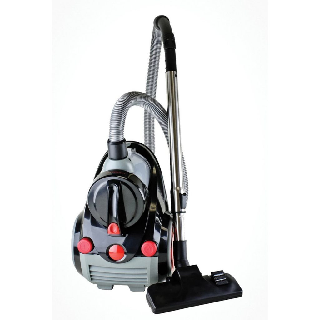 target hardwood floor vacuum of the 9 best cheap vacuum cleaners in 2017 our reviews for ovente featherlite vacuum cleaner