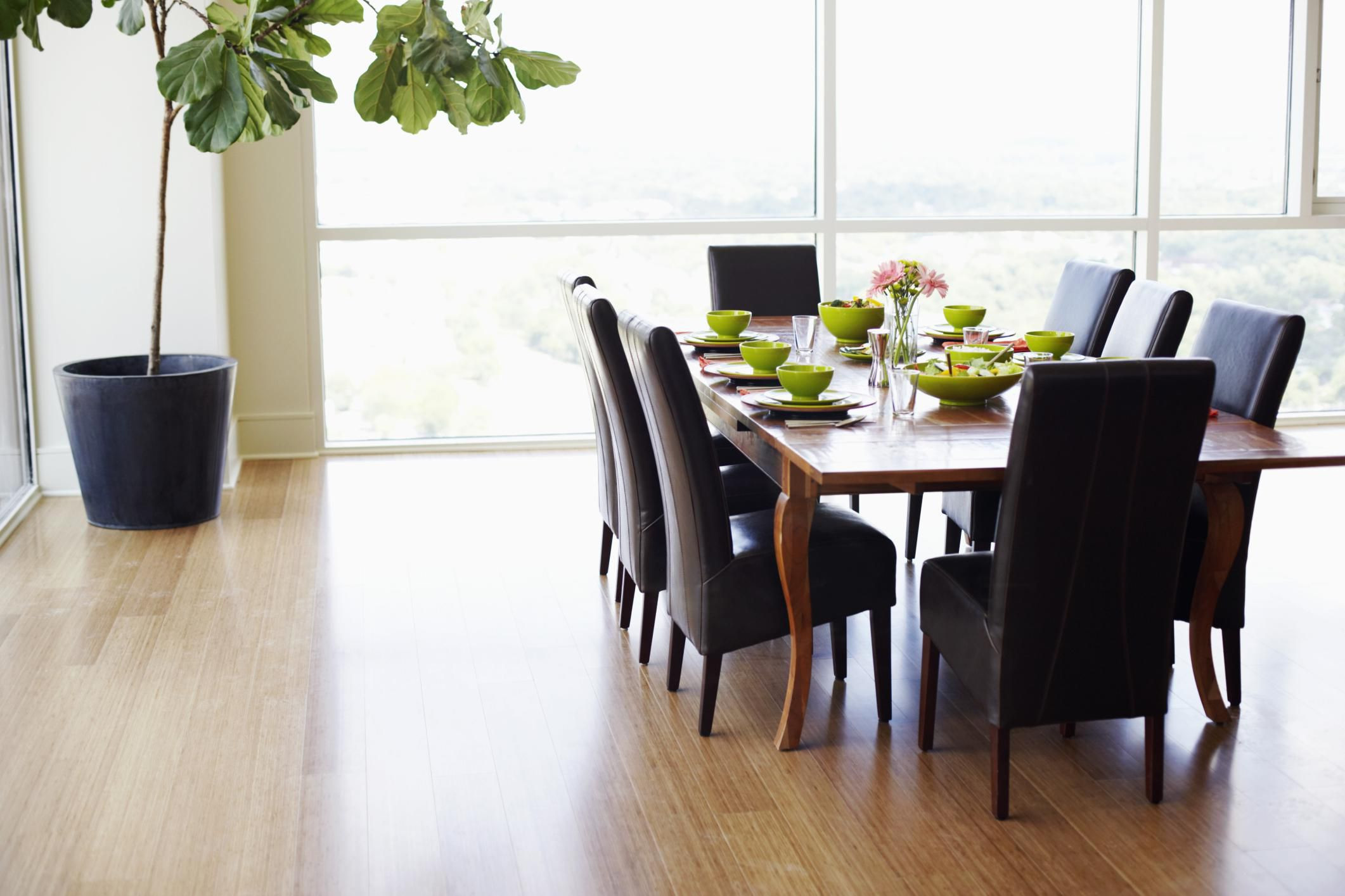 tavern grade hardwood flooring canada of plastic laminate flooring is there a waterproof option with regard to 76350675 1 56a49e255f9b58b7d0d7dd5c