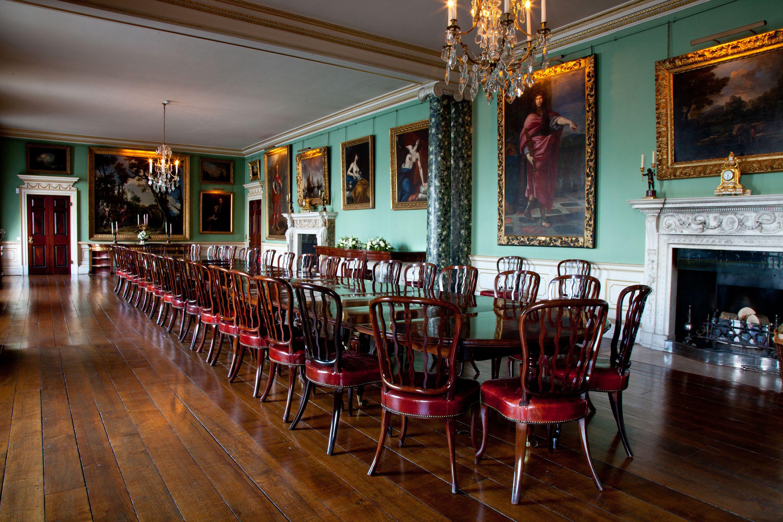 tavern grade hardwood flooring canada of princess dianas childhood home althorp 20 years on regarding the marlborough room 24 5900d4043df78ca159e8a110