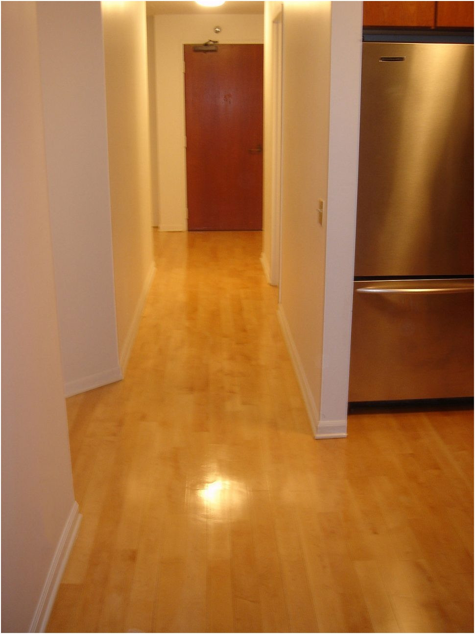 Teak Hardwood Flooring Cost Of Hardwood Flooring Over Ceramic Tile Stock 3 4 X 4 3 4 solid Golden In Hardwood Flooring Over Ceramic Tile Floor Floor Shop Hardwood Flooring at Lowes Wilson Llc Of Hardwood