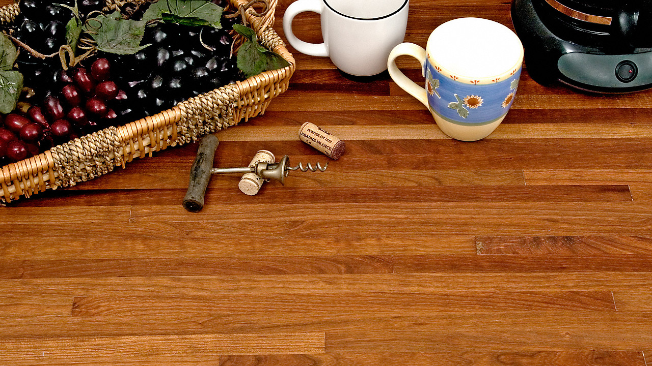 teak hardwood flooring reviews of 1 1 2x 36 x 6 american cherry island top williamsburg butcher with regard to williamsburg butcher block co 1 1 2x 36 x 6 american cherry island top
