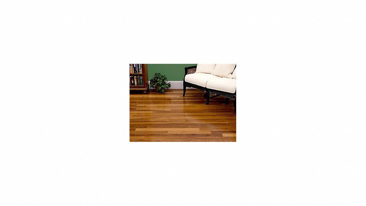 Teak Hardwood Flooring Reviews Of 3 8 X 3 Select Brazilian Teak Flooring Odd Lot Bellawood Pertaining to Bellawood 3 8 X 3 Select Brazilian Teak Flooring Odd Lot