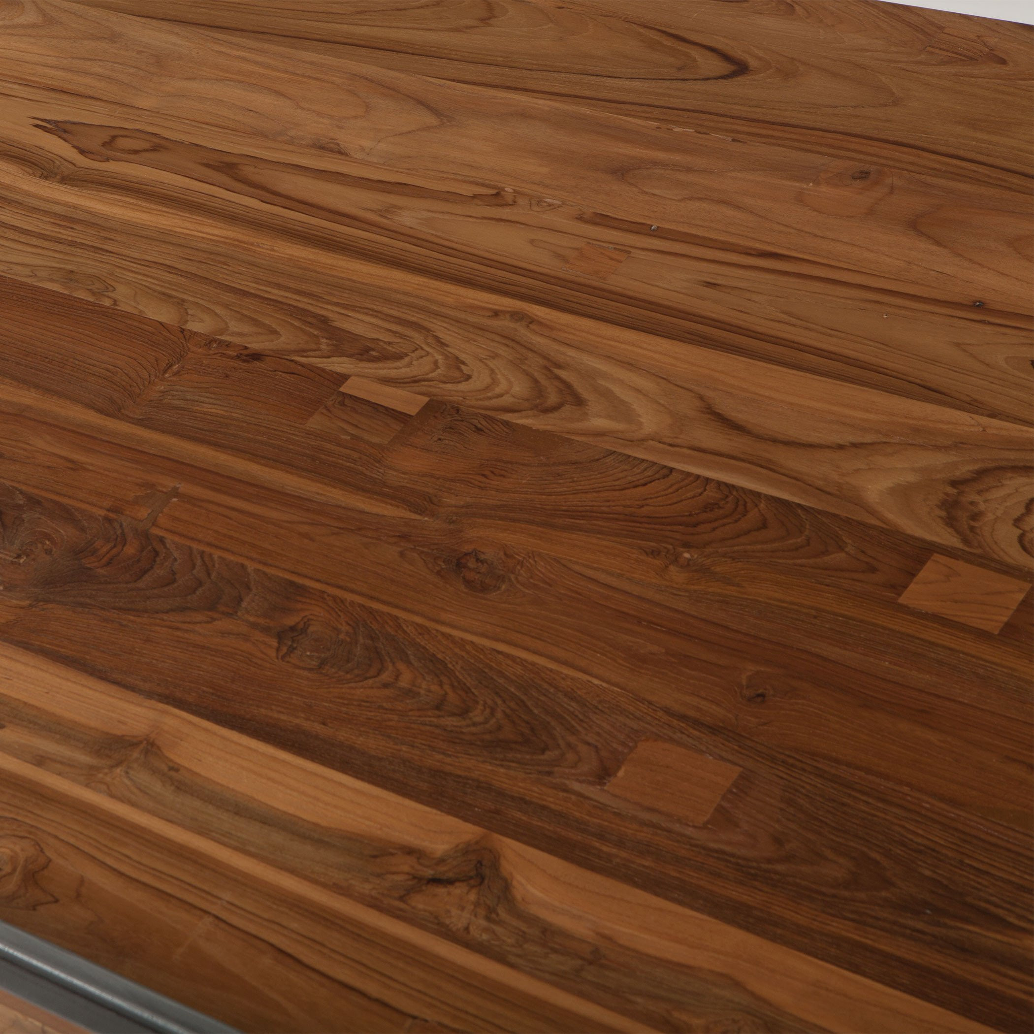 teak hardwood flooring reviews of desks world interiors within artezia natural teak wood table desk world interiors