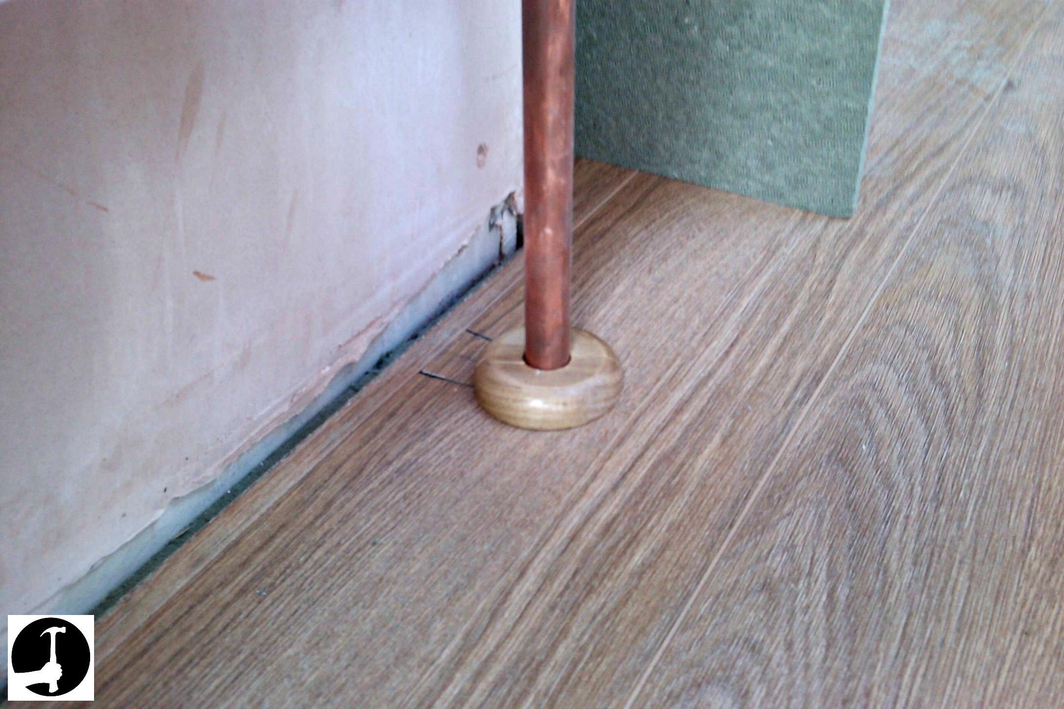 21 famous temporary hardwood floor over carpet unique - Temporary flooring over carpet ...