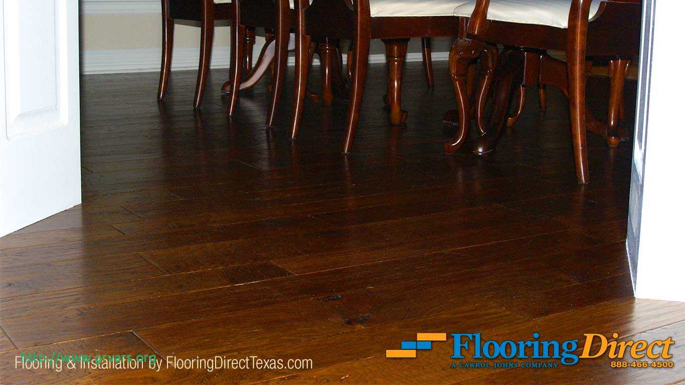 Texas Hardwood Flooring Reviews Of 18 Beau Floor Installation Arlington Tx Ideas Blog with Regard to Floor Installation Arlington Tx Impressionnant Wood Flooring Installation In Garland Flooring Direct