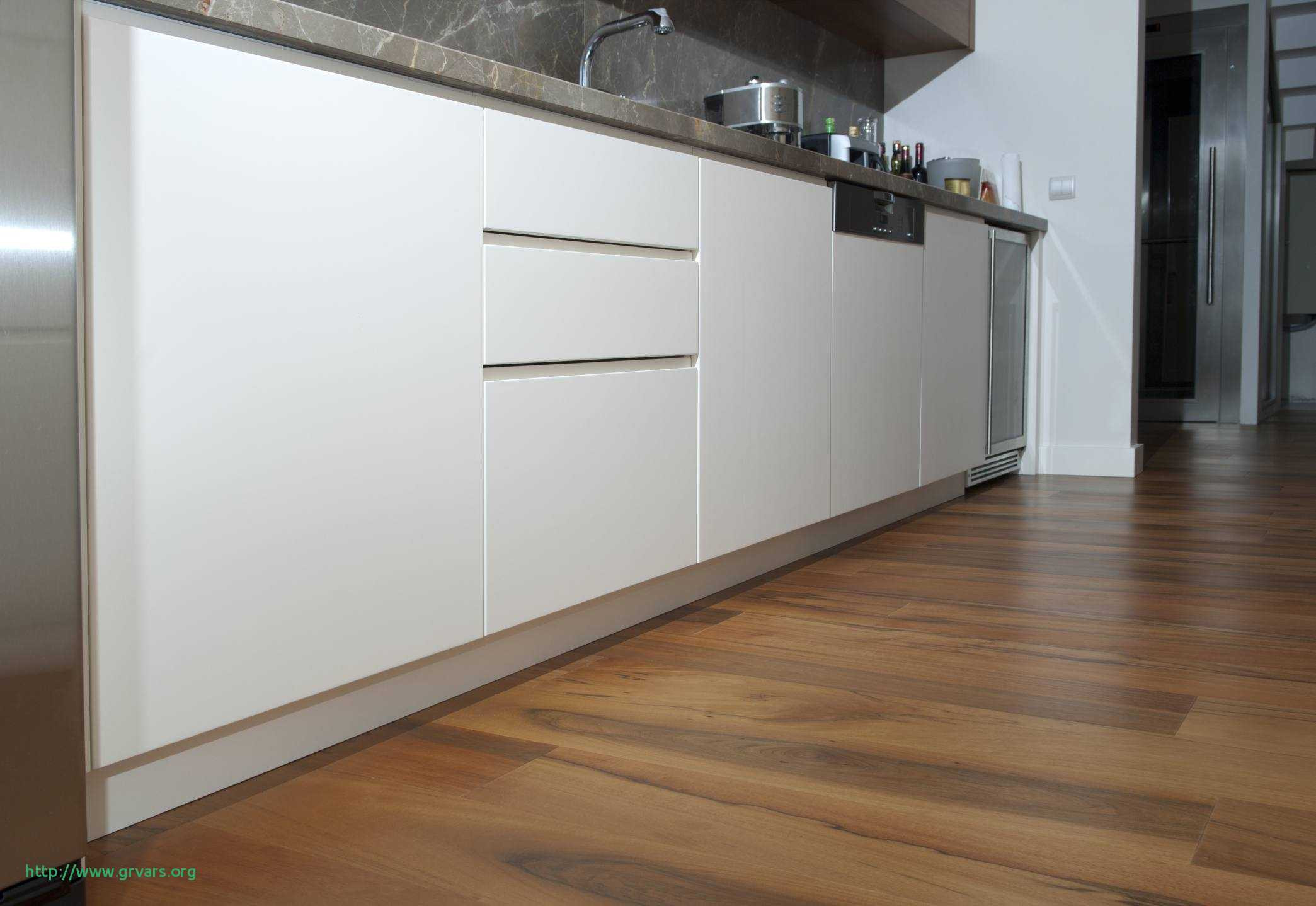texas hardwood flooring reviews of ideas blog with 20 nouveau manufacturers floor covering outlet
