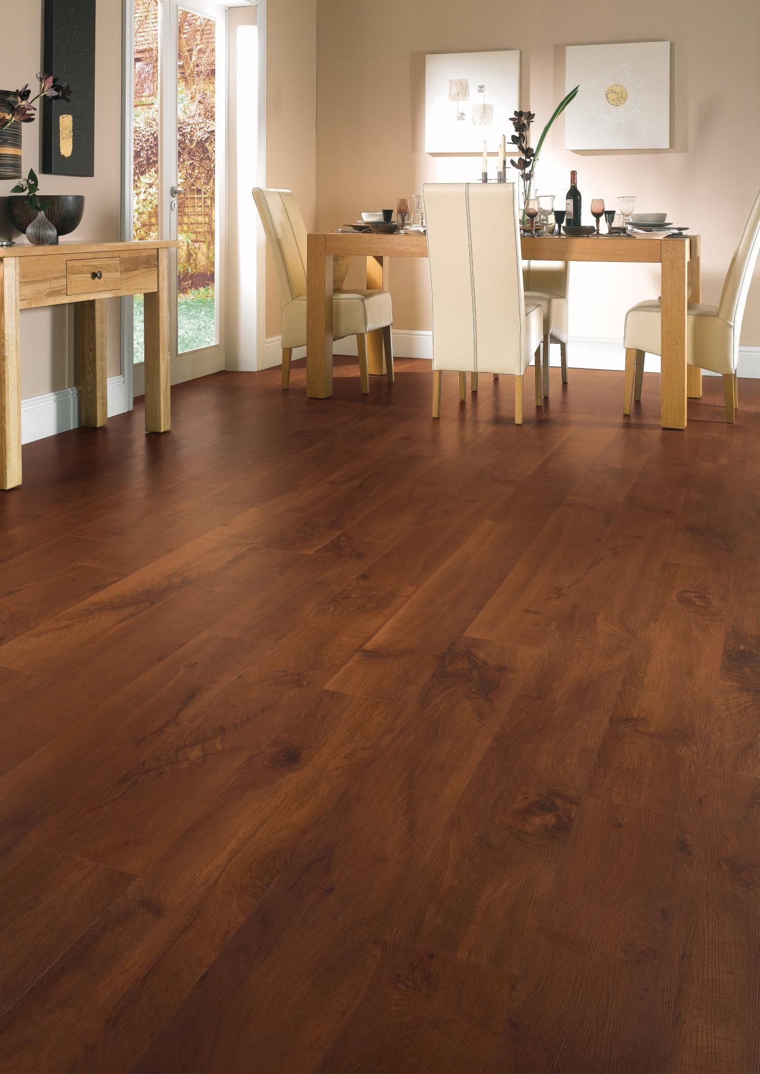 tg engineered hardwood flooring of georgia floors direct laminate and hardwood flooring ficial pergo with regard to georgia floors direct karndean vinyl plank flooring prices smoked oak