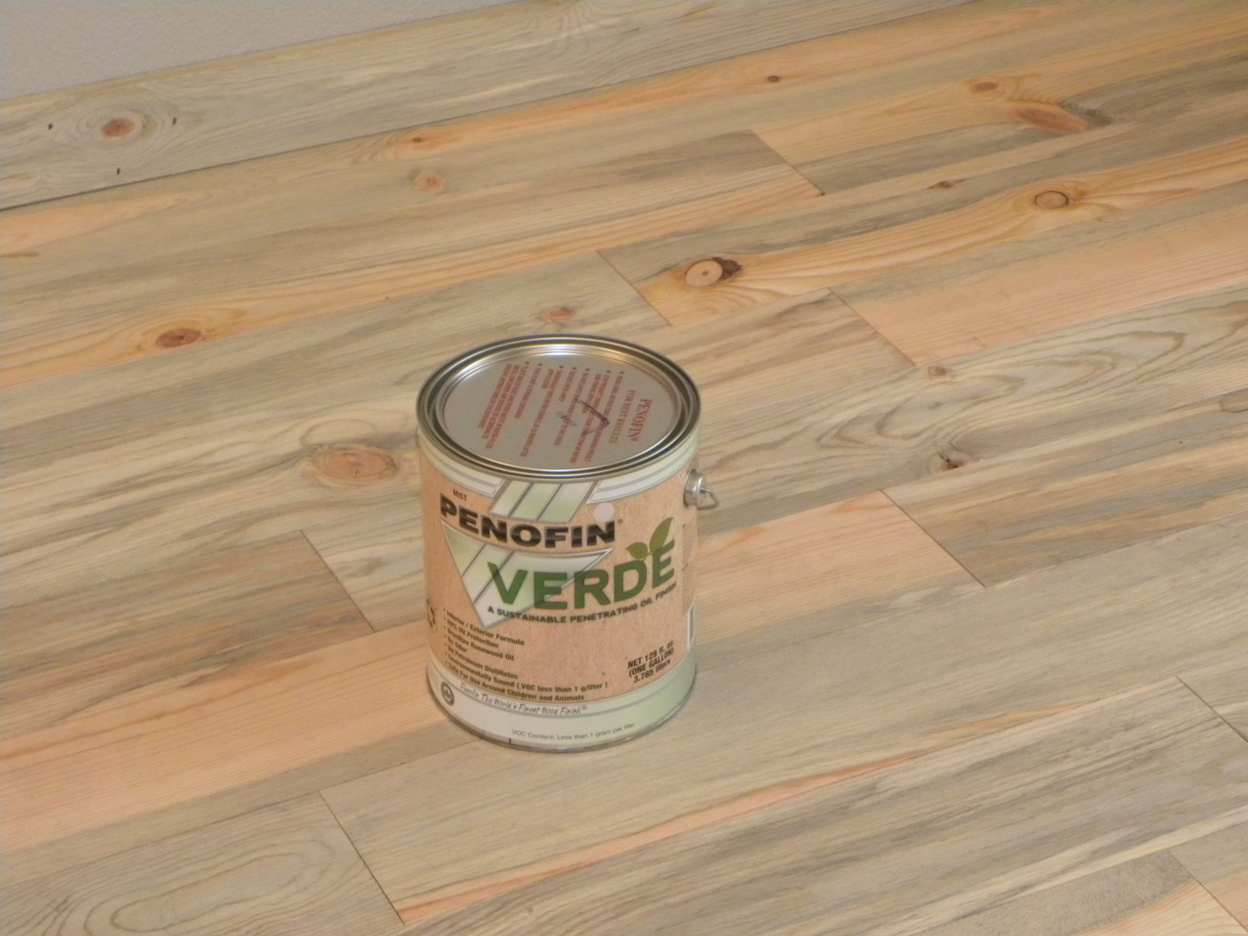 tg engineered hardwood flooring of the new penofin verde whitewash mist is the perfect answer for throughout the new penofin verde whitewash mist is the perfect answer for beetle kill pine the verde mist does not darken the grey tones or yellow the white tones