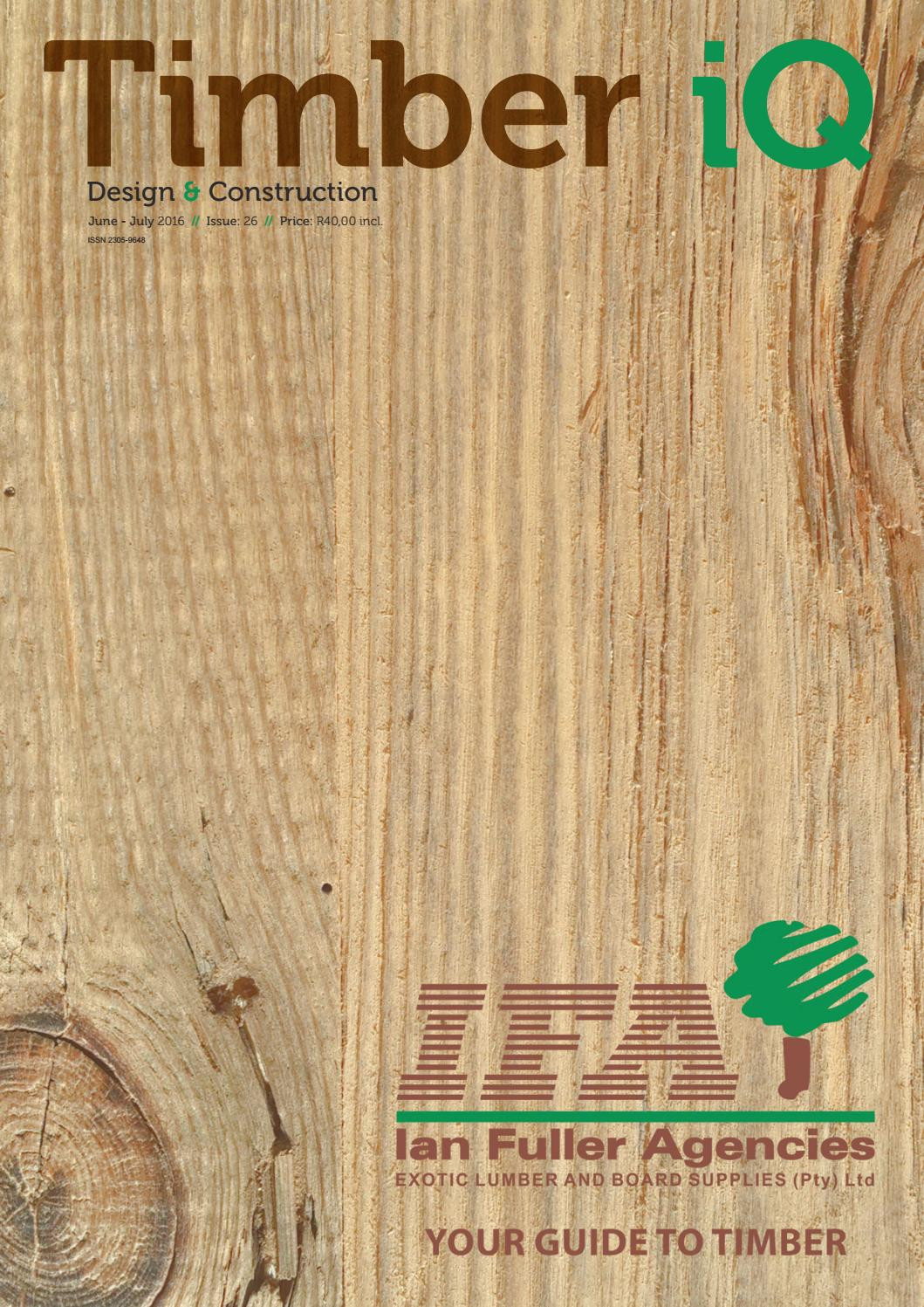 tg hardwood floor specialists of timber iq june july 2016 issue 26 by trademax publications issuu pertaining to page 1