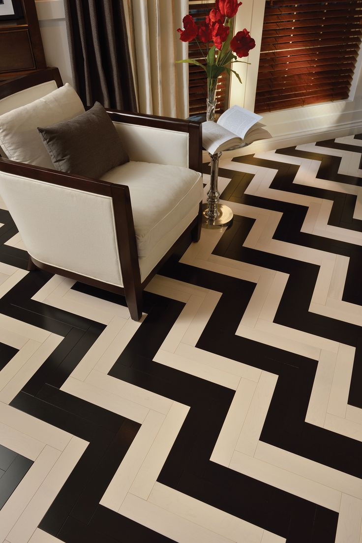 tg hardwood flooring mn of 10 best living room images on pinterest charcoal dining room and intended for herringbone hardwood floors in a chevron pattern from mirage hardwood floors available