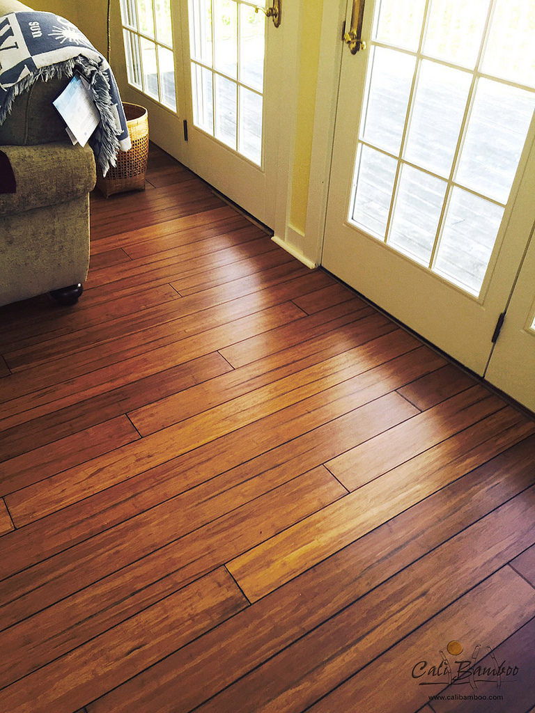 12 attractive Tg Hardwood Flooring 2021 free download tg hardwood flooring of mocha fossilized bamboo flooring shapeyourminds com in distressed mocha fossilized bamboo flooring cali