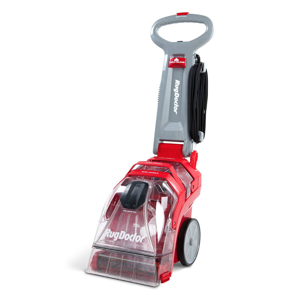 the best steam cleaner for hardwood floors of cleaning machine marvelous professional hardwood floor cleaning with regard to full size of cleaning machine xrug doctor deep carpet cleaner angle pagespeed ic hzhi0 hg8b