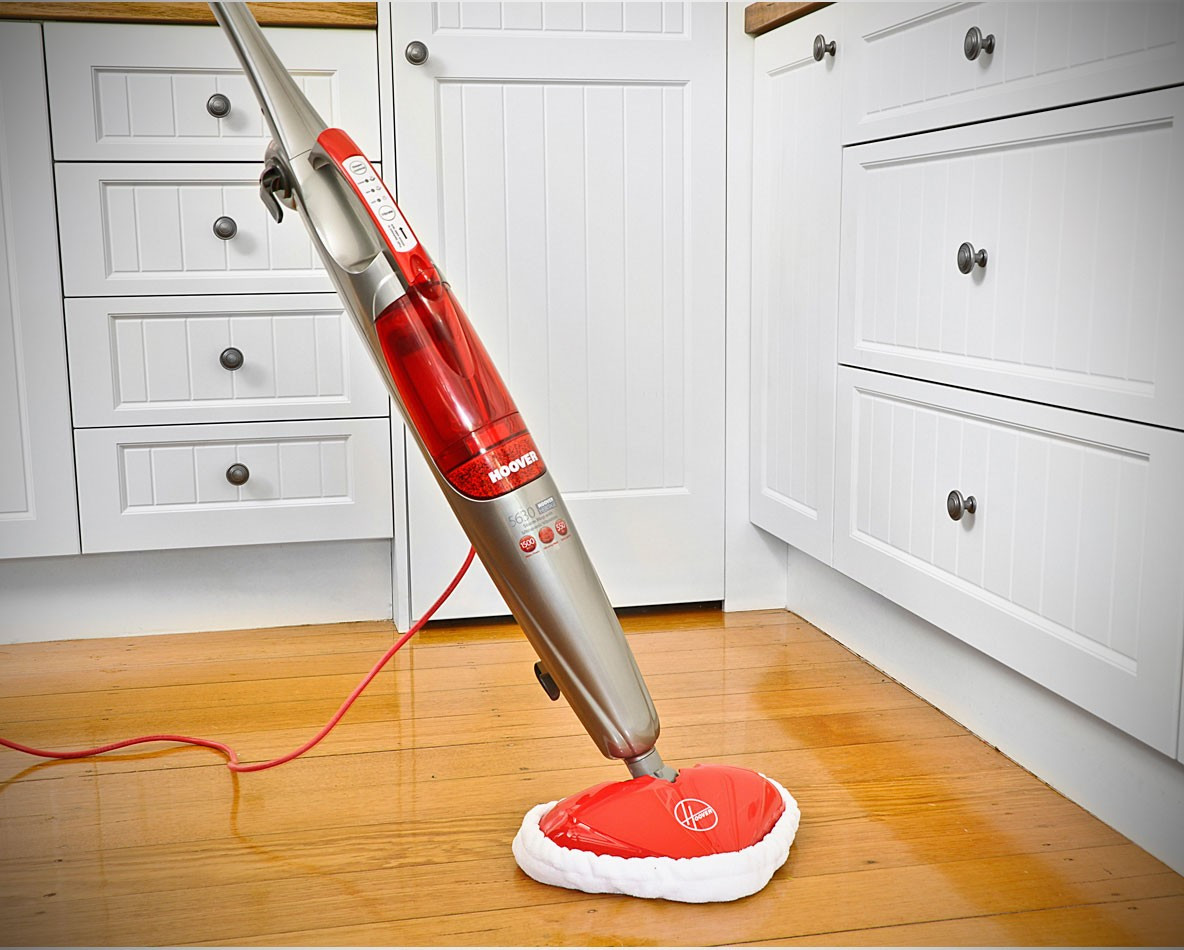 the best vacuum cleaner for hardwood floors of 15 luxury steam mop for hardwood floors stock dizpos com throughout steam mop for hardwood floors new hoover heritage 5630 vibrating steam mop collection of 15 luxury