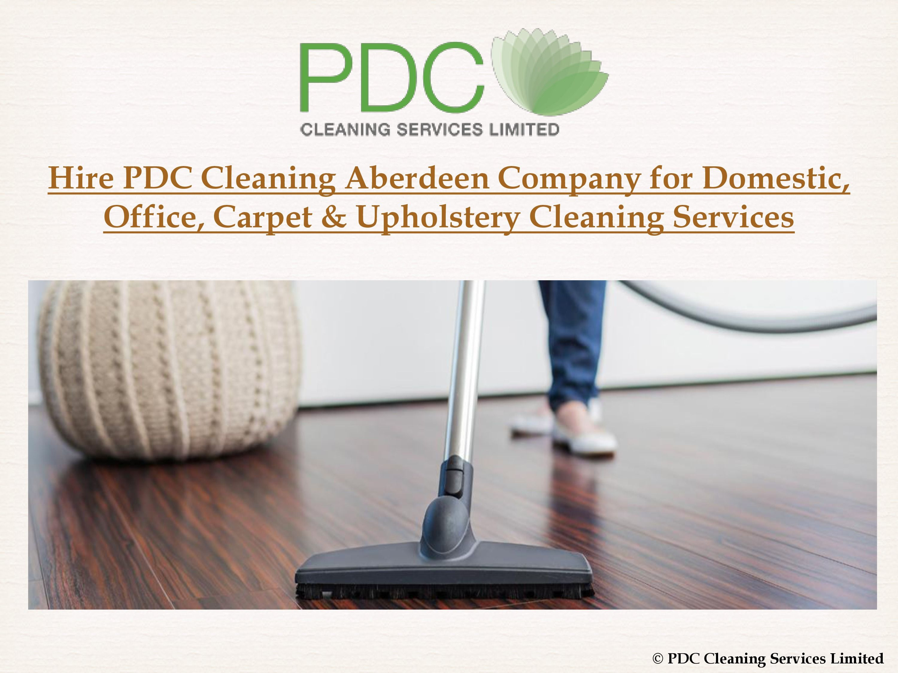 the best vacuum cleaner for hardwood floors of cheap and best cleaning services in aberdeen united kingdom are you pertaining to best professional home cleaning services offers carpet cleaning upholstery cleaning tiling flooring services tile installation repair and more