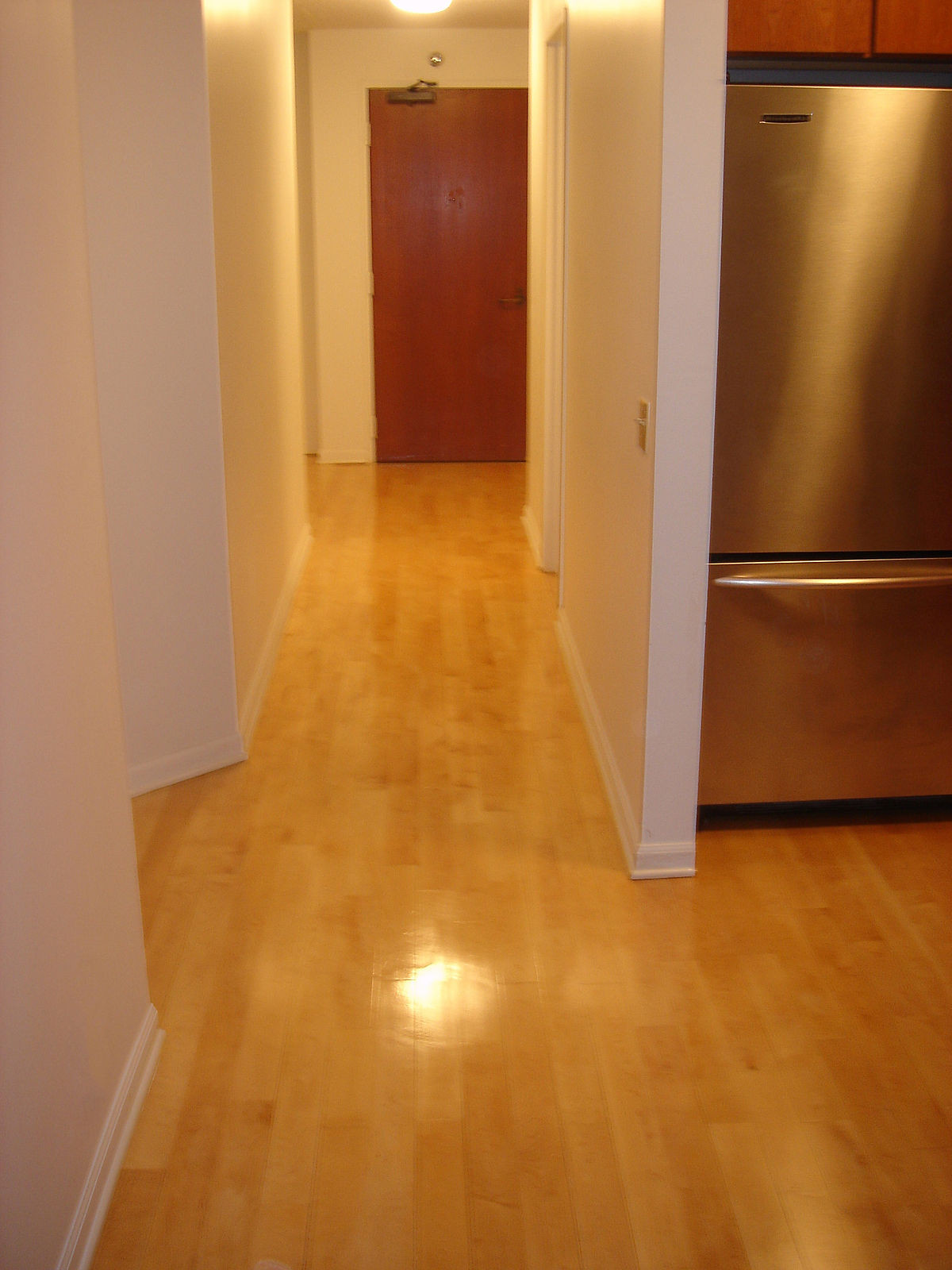 the cheapest hardwood flooring of hardwood flooring deals ontario flooring ideas throughout full size of bedroom delightful hardwood flooring 8 1200px