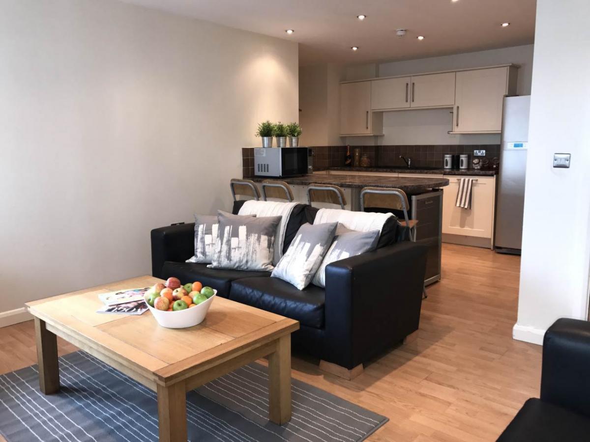 the hardwood floor company sandyford of newcastle upon tyne for flat 12 anolha house