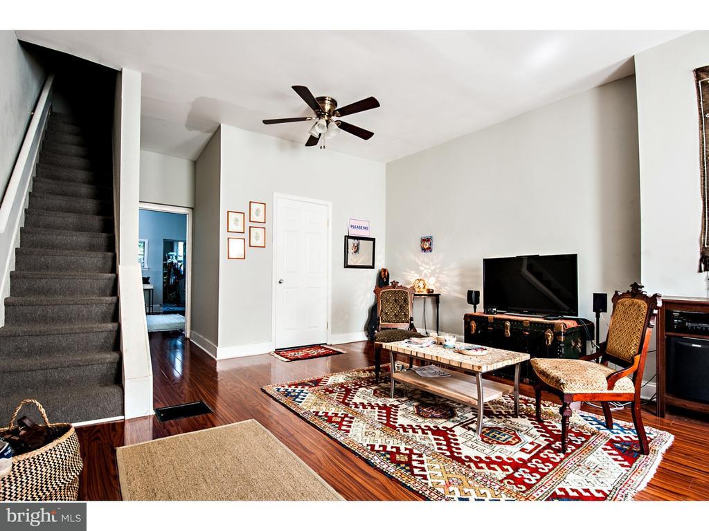 the hardwood floor company sandyford of philadelphia homes for sale throughout 18