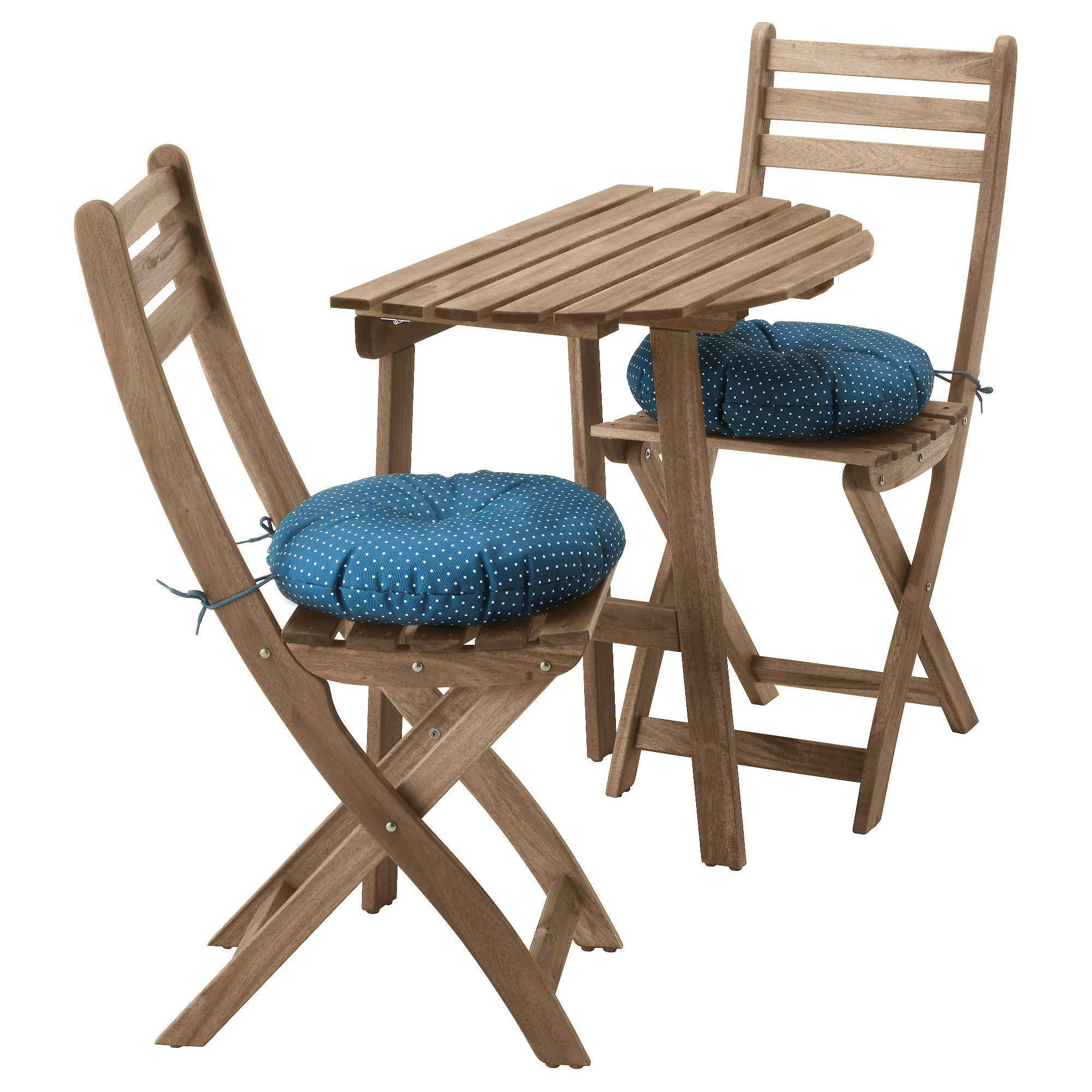 the hardwood floor store bolingbrook il of askholmen wall table 2 folding chairsoutdoor askholmen gray brown regarding inter ikea systems b v 1999 2018 privacy policy responsible disclosure