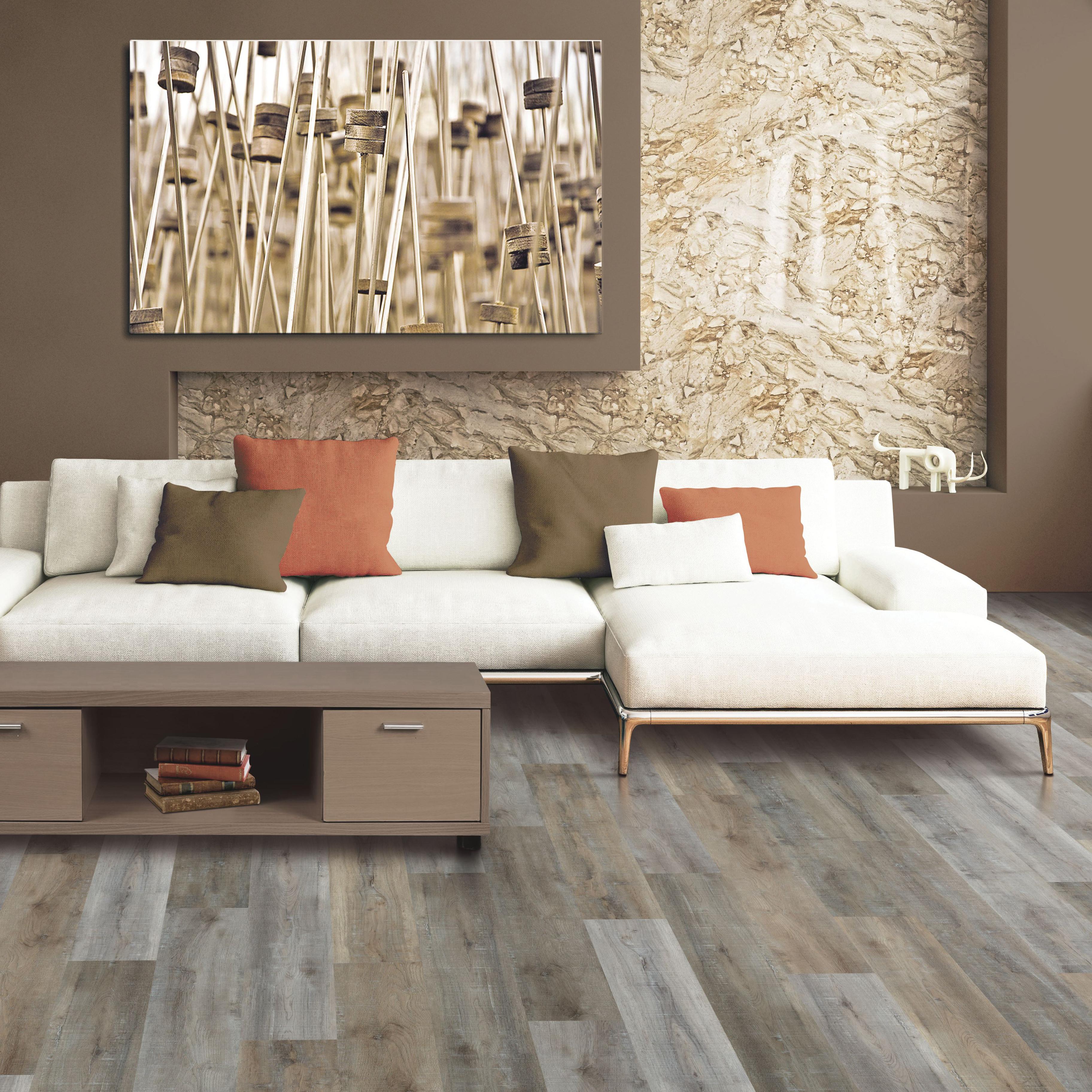 the hardwood floor store bolingbrook il of riterug flooringa carpet hardwood laminate columbus based within style spotlight gray flooring