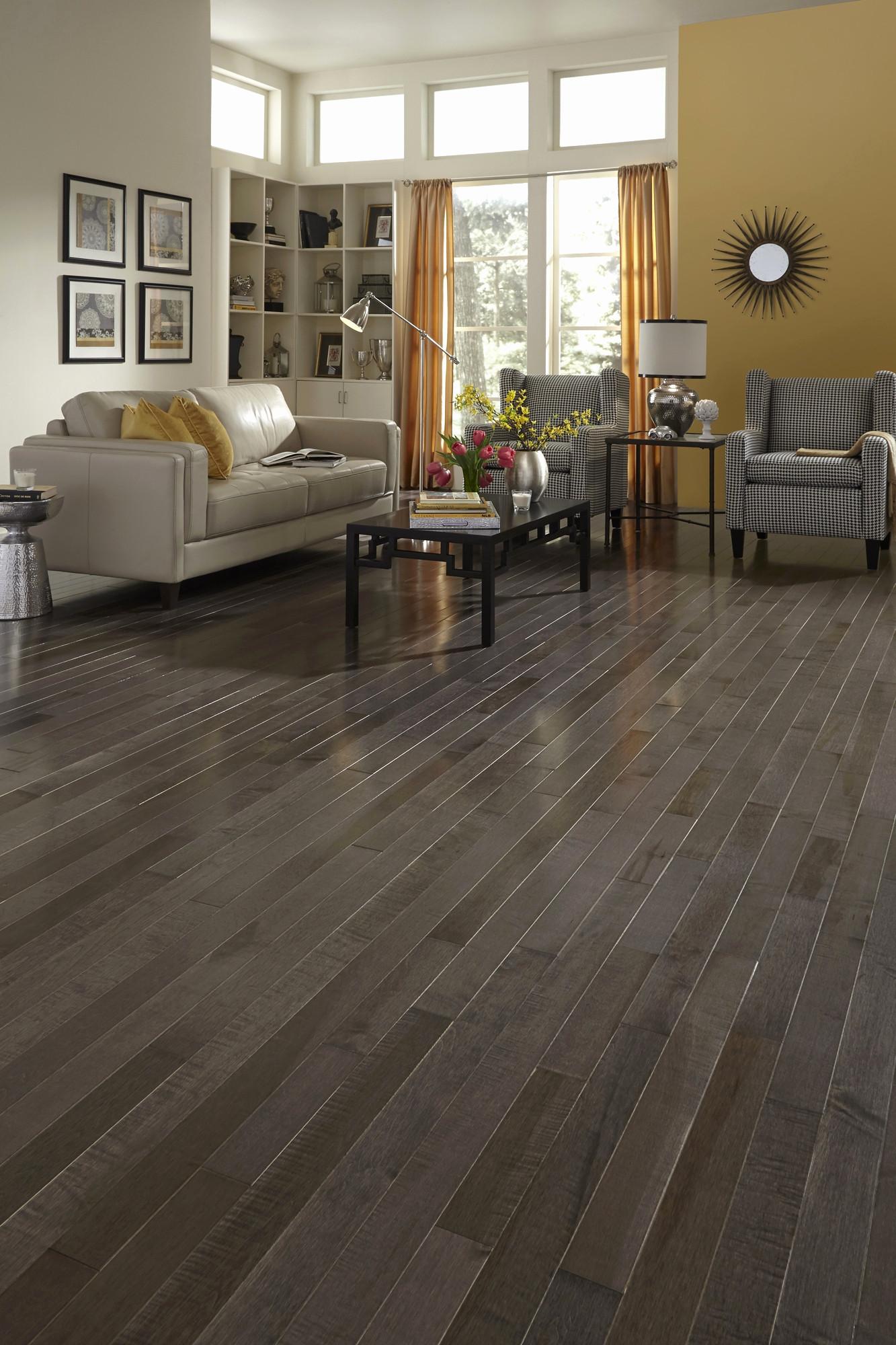 the hardwood flooring company reno of laminated wooden flooring prices floor plan ideas inside laminated wooden flooring prices best floor modern casa laminate flooring floor reno direct floors