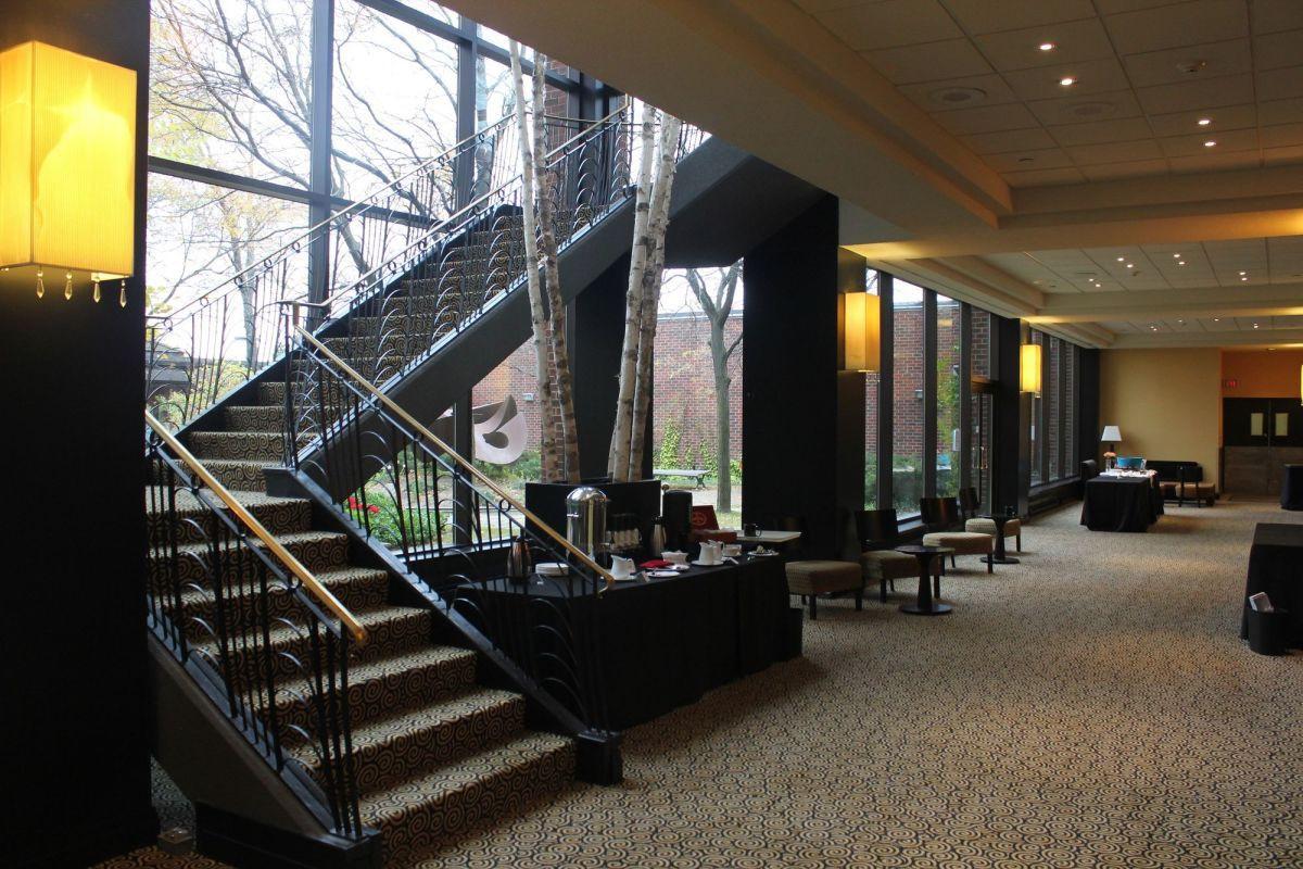 the hardwood flooring store markham of amoma com edward hotel markhammarkham kanada zarezerwuj ten hotel regarding edward hotel markham