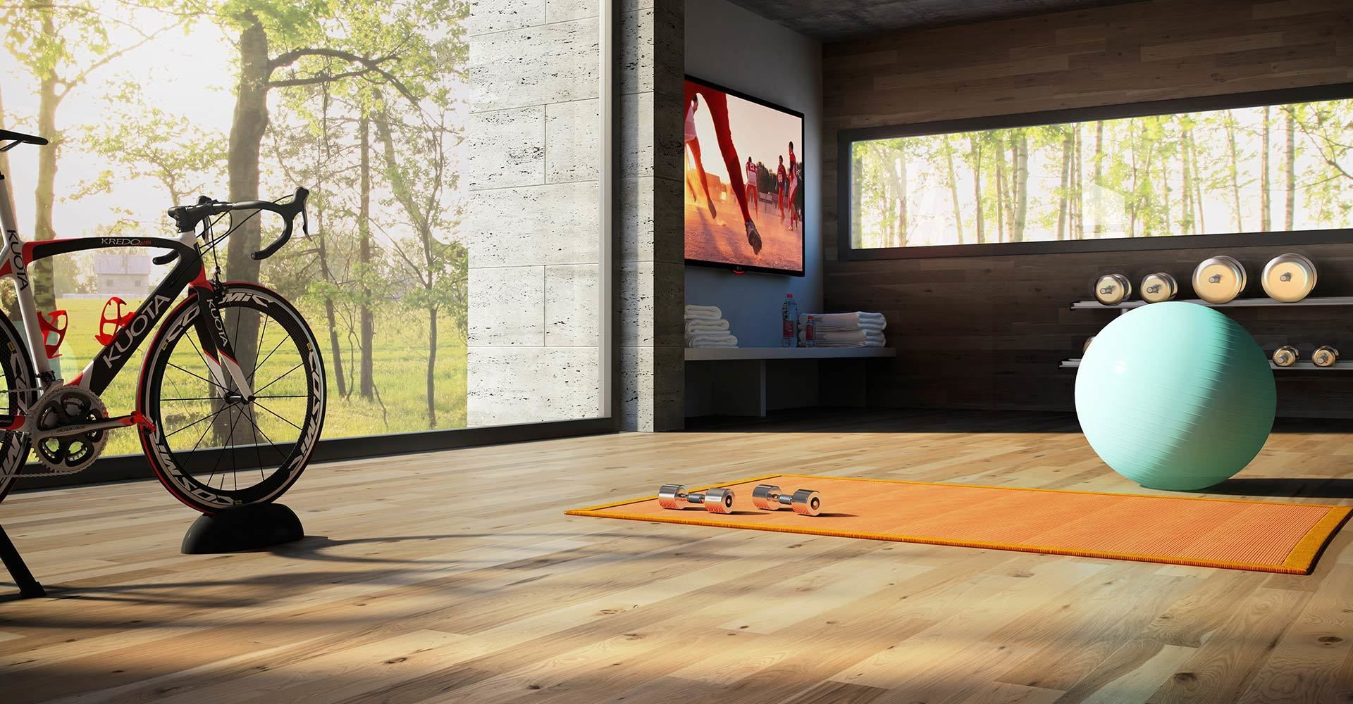 the hardwood flooring store of flooring retailer to get more information visit http thefloorshop intended for leading hardwood flooring store in the gta providing flooring installation