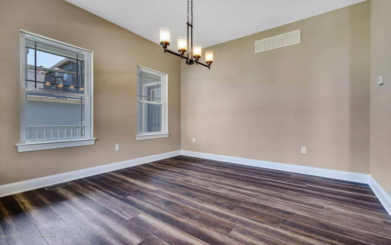 the hardwood flooring store of pretty flooring stores popular piratecoin regarding wood flooring deals furniture design hard wood flooring new 0d grace place barnegat nj