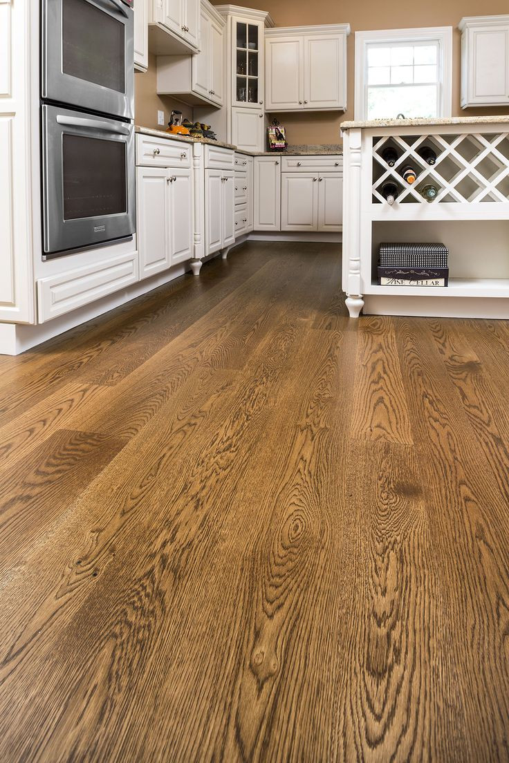 The Hardwood Flooring Stores Markham On Of 20 Best Flooring Images On Pinterest Floor Stain Floor Colors and Intended for these Gorgeous Wide White Oak Floors Were Photographed In Concord New Hampshire Finished with A Medium Brown Stain and High Resin Tung Oil