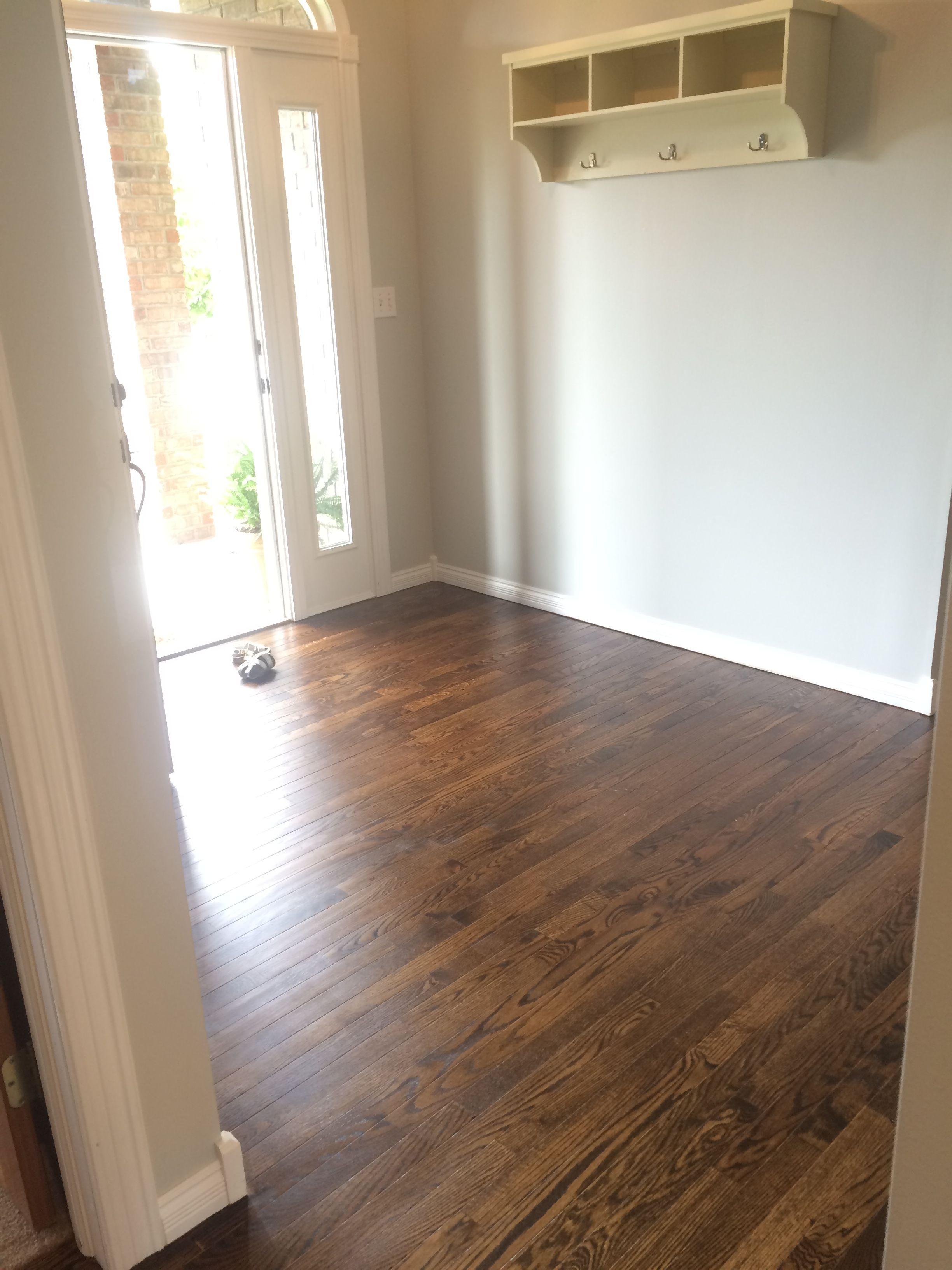 the hardwood flooring stores markham on of 20 best flooring images on pinterest floor stain floor colors and regarding 20 best flooring images on pinterest floor stain floor colors and hardwood floors