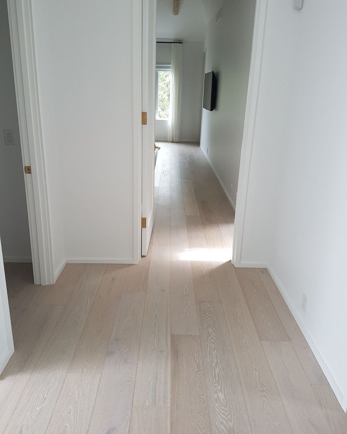 the hardwood flooring stores markham on of parqueteam hardwood flooring hardwoodparquet on pinterest with 52049d48f70996b3d6208ce9df30986f