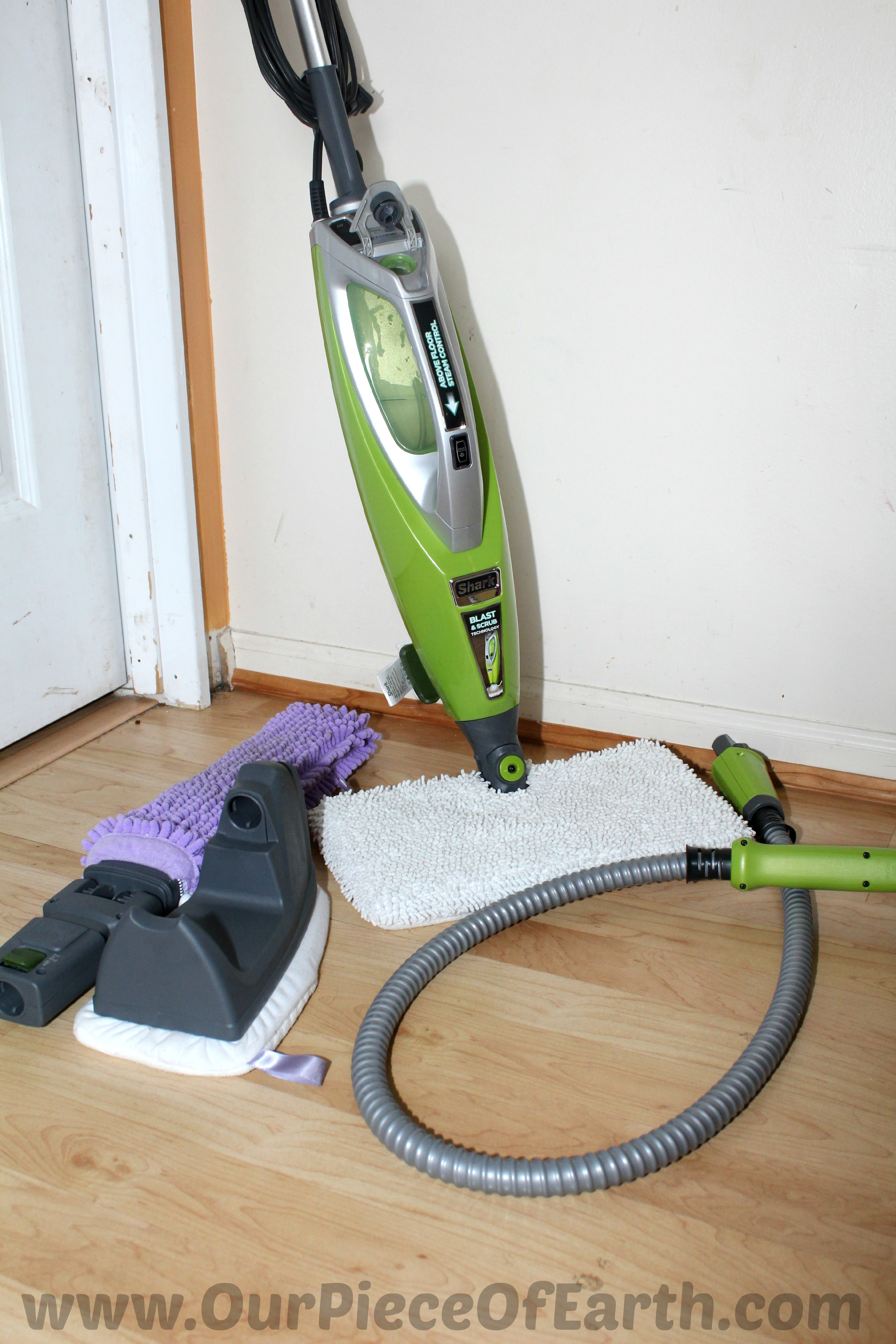 the shark hardwood floor cleaner of 19 awesome steam clean hardwood floors images dizpos com within steam clean hardwood floors best of 30 new pics shark steam mop hardwood floors pics of
