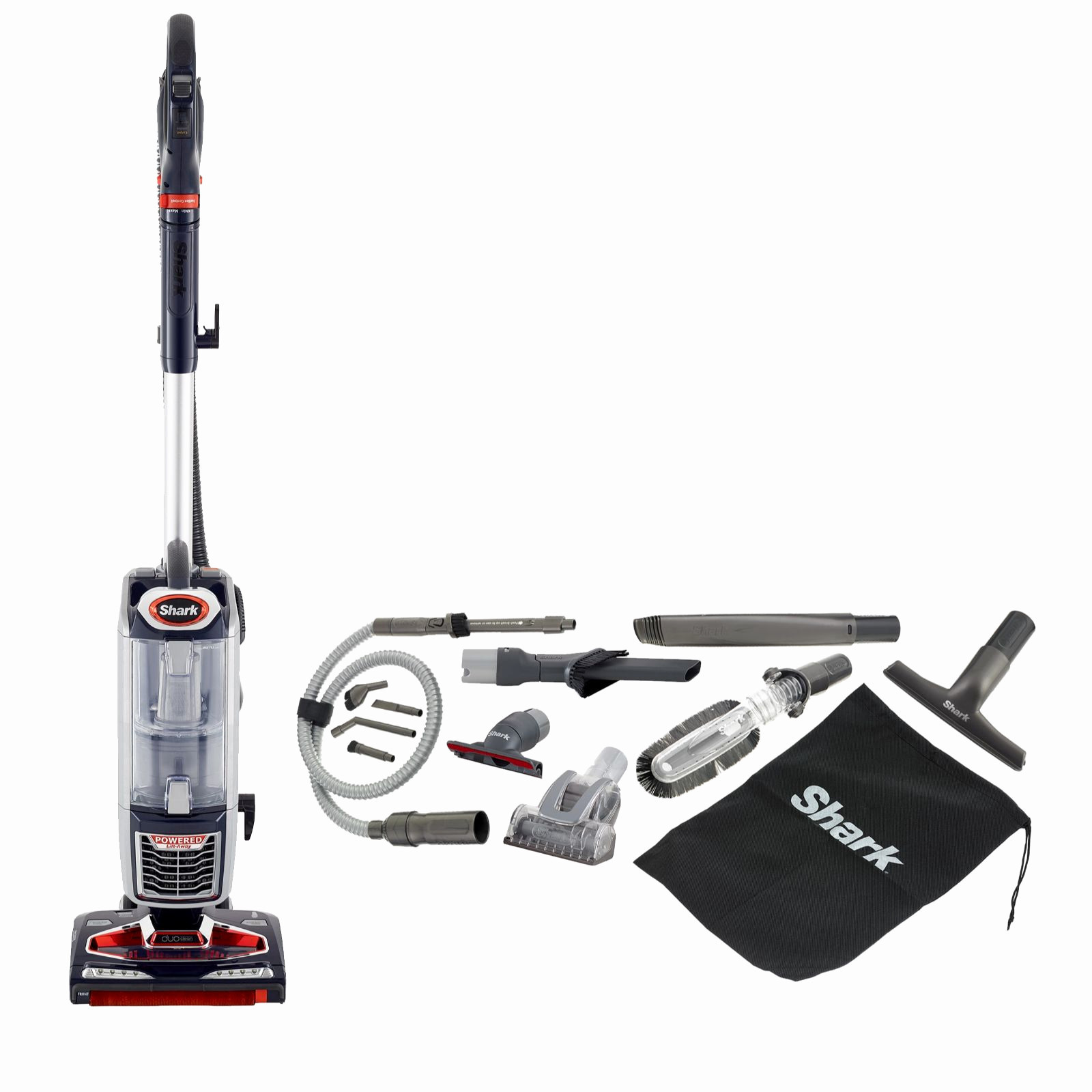 the shark hardwood floor cleaner of shark vacuum for hardwood floors dahuacctvth com with shark vacuum for hardwood floors
