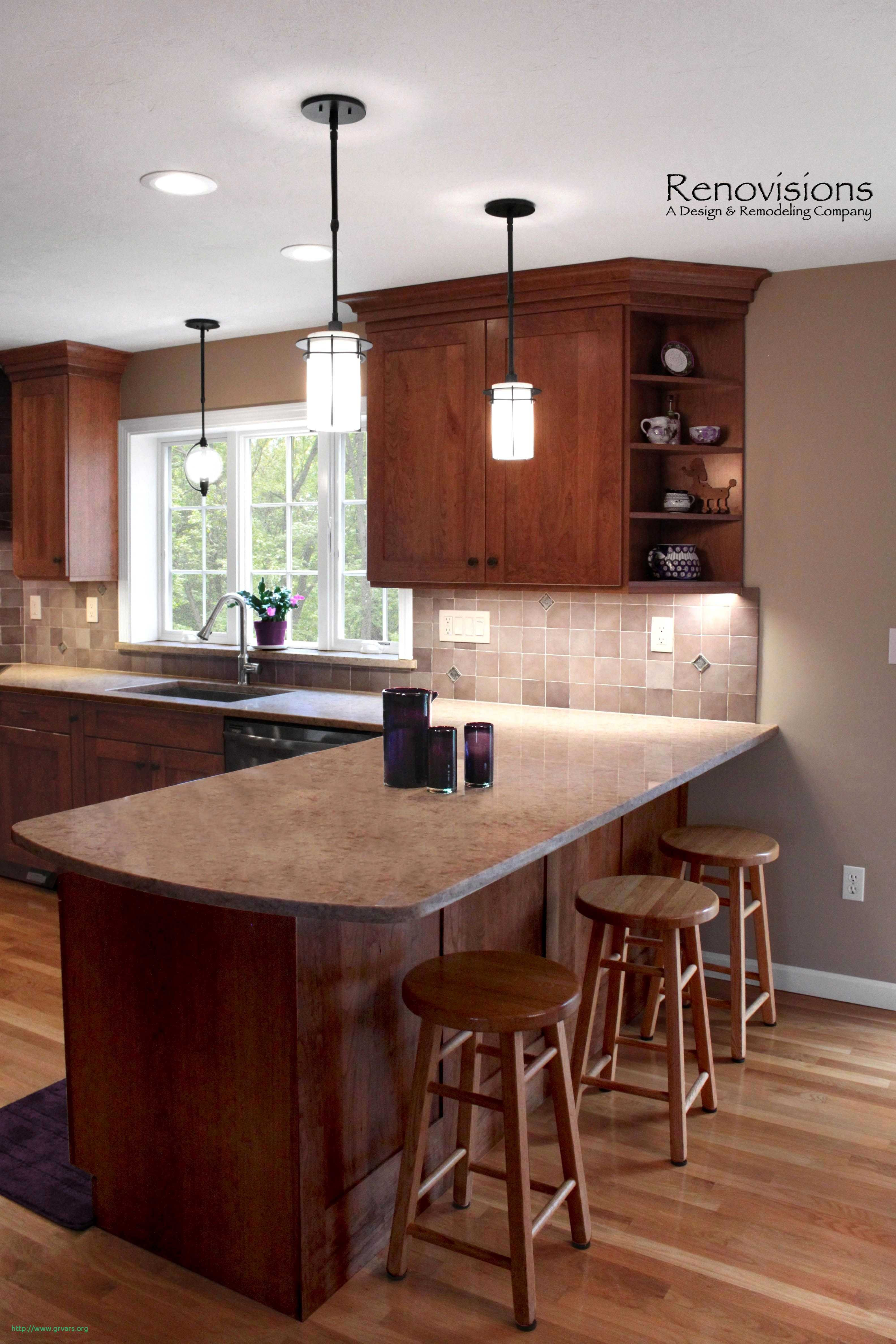 The Woods Company Hardwood Flooring Of 17 Meilleur De What Color Cabinets Go with Light Wood Floors Ideas with Quality Kitchen Cabinets Best Colors for Kitchen Cabinets Unique Kitchen Cabinet 0d Kitchen Sink