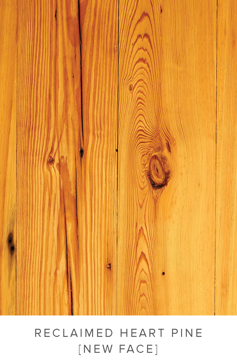 the woods company hardwood flooring of extensive range of reclaimed wood flooring all under one roof at the inside reclaimed heart pine new face