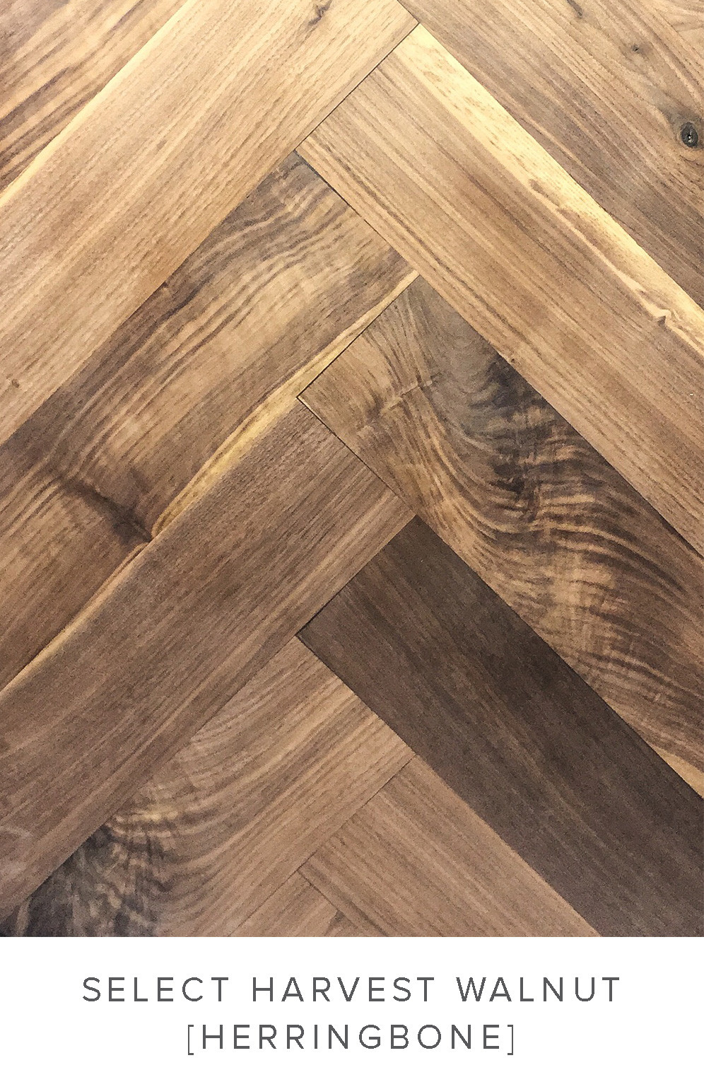 the woods company hardwood flooring of extensive range of reclaimed wood flooring all under one roof at the pertaining to select harvest walnut herringbone