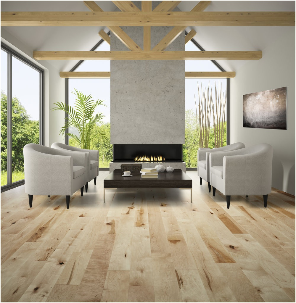 the woods company hardwood flooring of wood flooring companies near me stock hardwood flooring stores near intended for of wood flooring companies related post