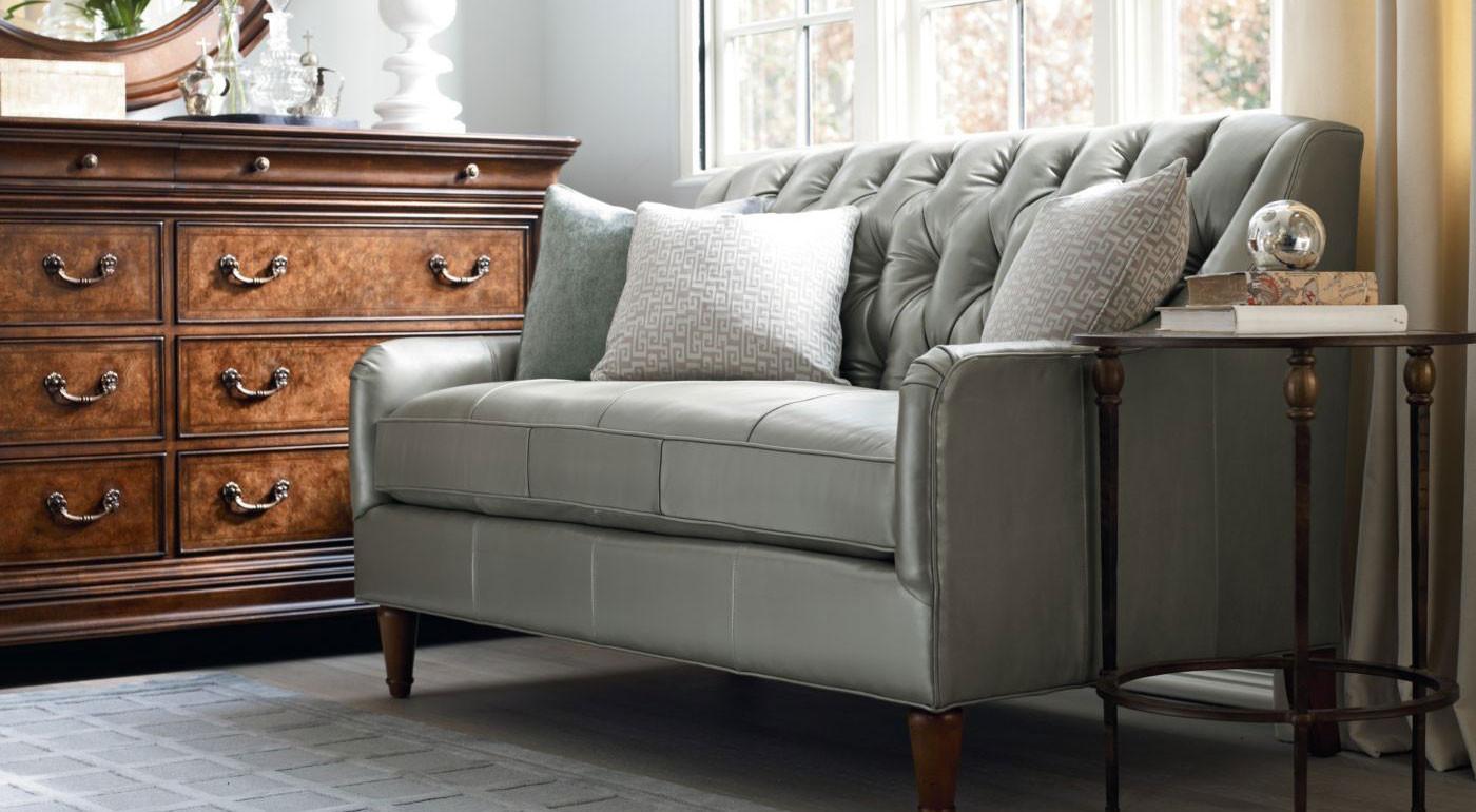 thomasville walnut hardwood flooring of classic living room sets furniture thomasville furniture inside loveseats