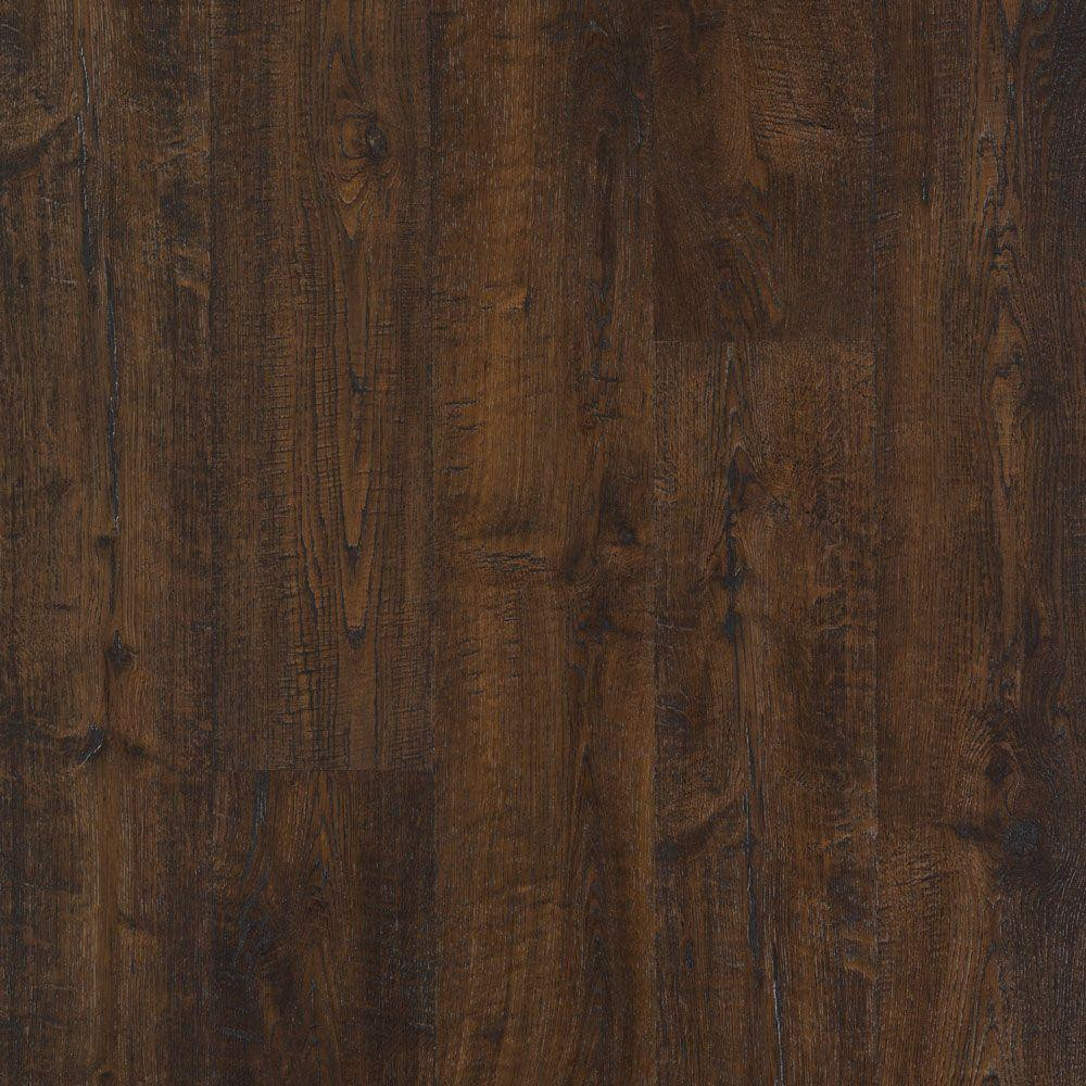 thomasville walnut hardwood flooring of pergo outlast marigold oak 10 mm thick x 7 1 2 in wide x 47 1 4 in throughout outlast java scraped oak 10 mm thick x 6 1 8 in wide