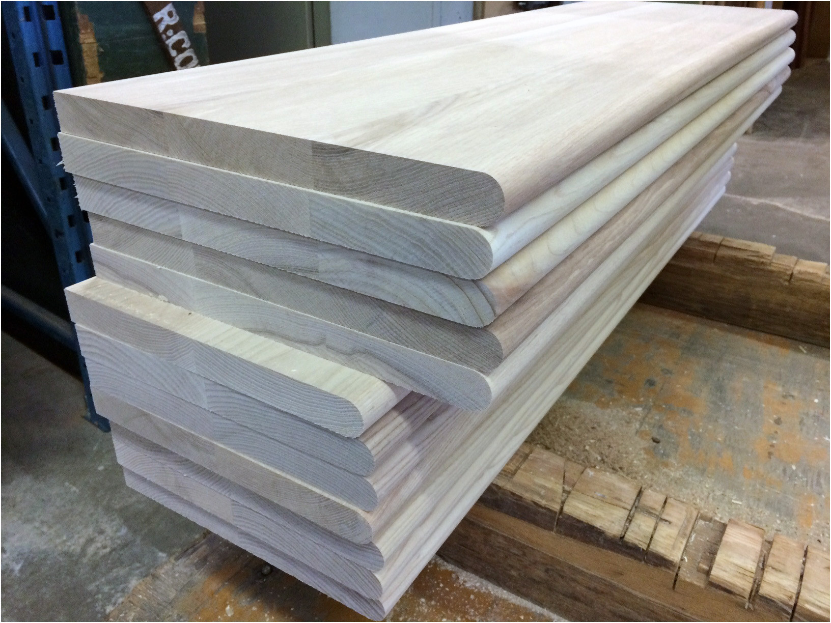 tiger hardwood flooring canada of tigerwood stair treads beautiful inspiration west wind hardwood regarding tigerwood stair treads beautiful inspiration west wind hardwood