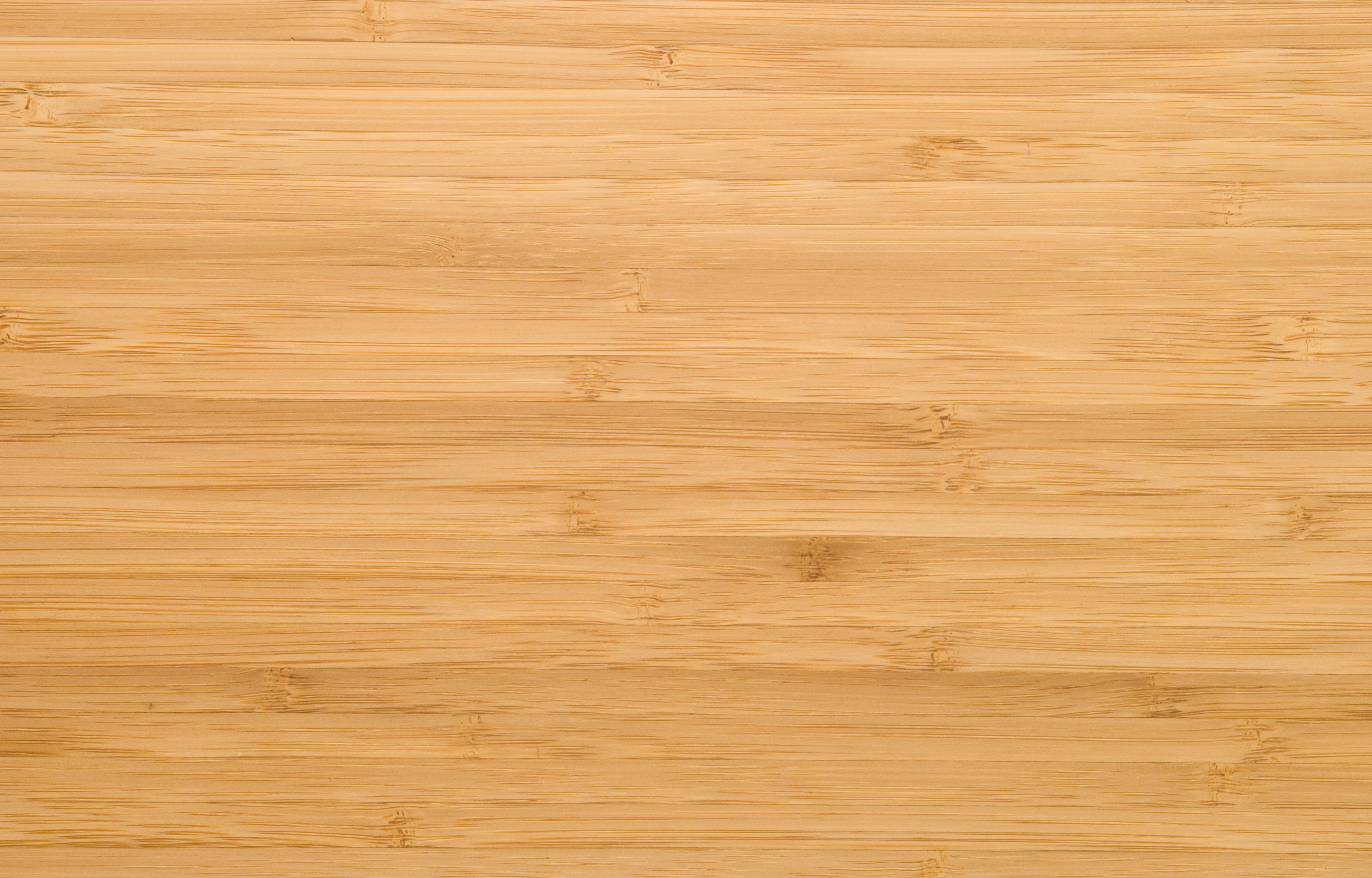 Tiger Maple Hardwood Flooring Of 31 Unique Bamboo Vs Hardwood Flooring Photograph Flooring Design Ideas Intended for Bamboo Vs Hardwood Flooring Luxury Cleaning and Maintaining Bamboo Floors Gallery Of 31 Unique Bamboo Vs