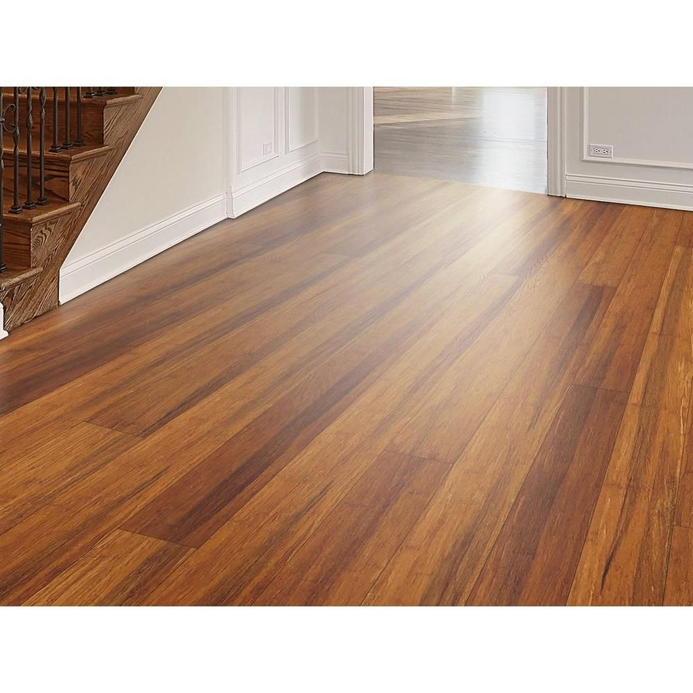 tiger maple hardwood flooring of ecoforest spanish tiger locking solid stranded bamboo 1 2in x 5in intended for ecoforest spanish tiger locking solid stranded bamboo 1 2in x 5in 100095611 floor and decor