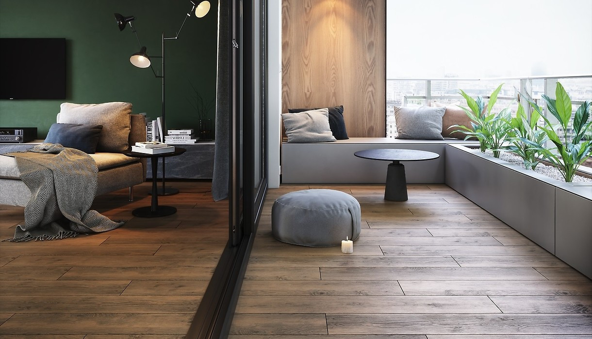 tile and hardwood floor combinations of parquet and wood effect gres planks trends opoczno ceramic tiles with parquet and wood effect gres planks