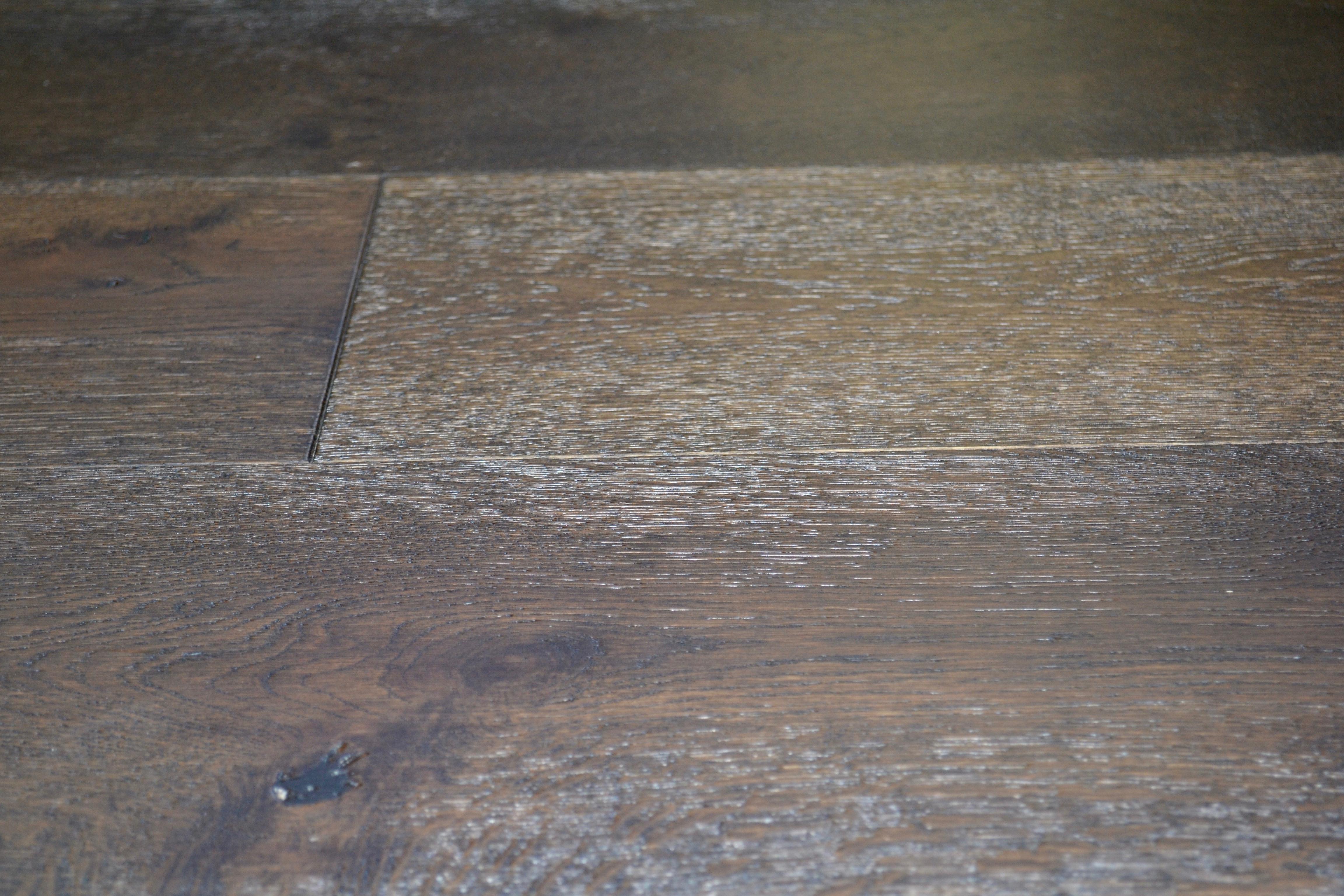 tile and hardwood floor combinations of villa caprisi fine european hardwood millennium hardwood within european style inspired designer oak floor messina by villa caprisi