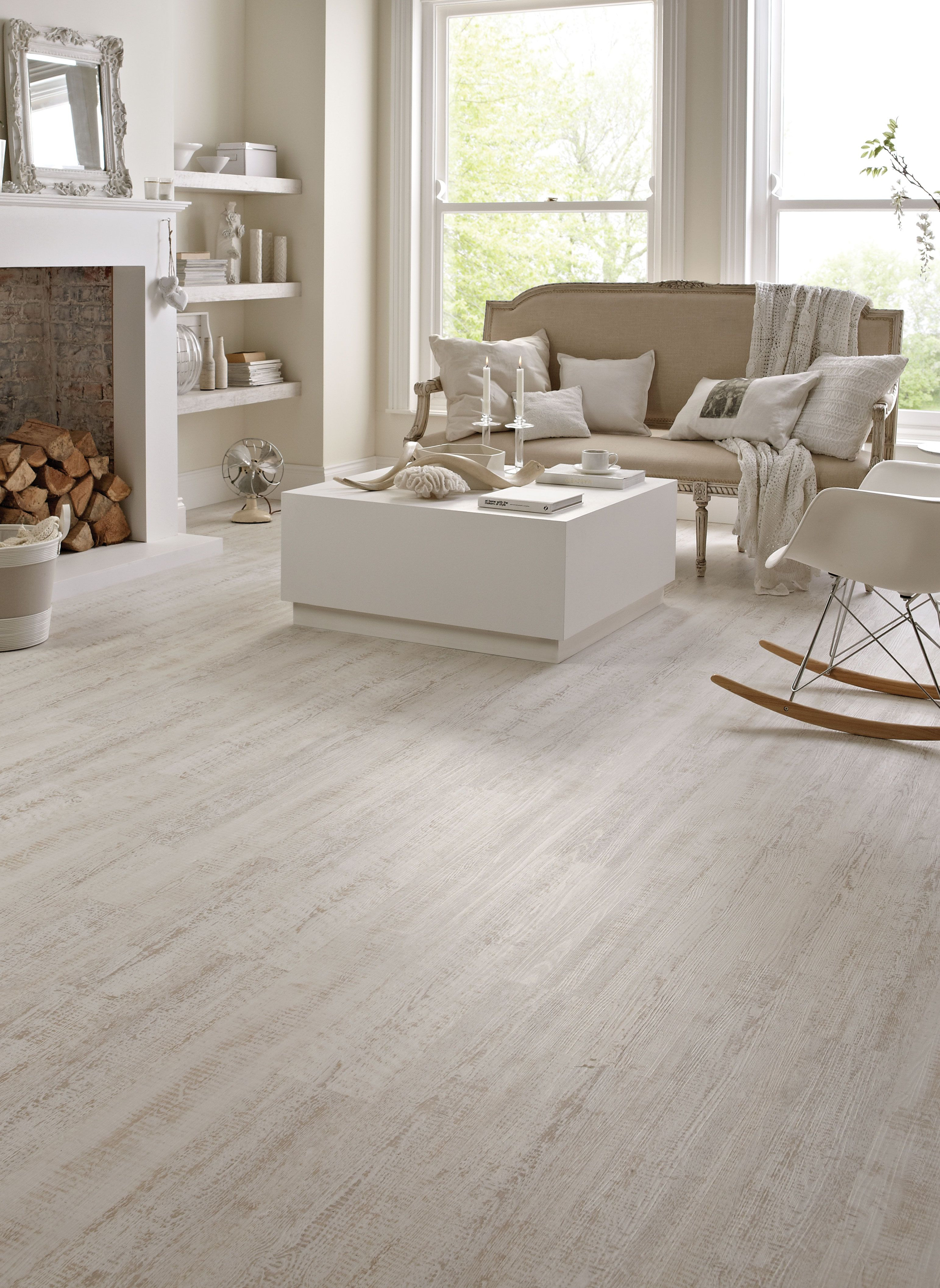 tile hardwood floor patterns of karndean wood flooring white painted oak by karndeanfloors regarding buy karndean knight tile white painted oak the very best online deals from flooring hut and karndean designflooring
