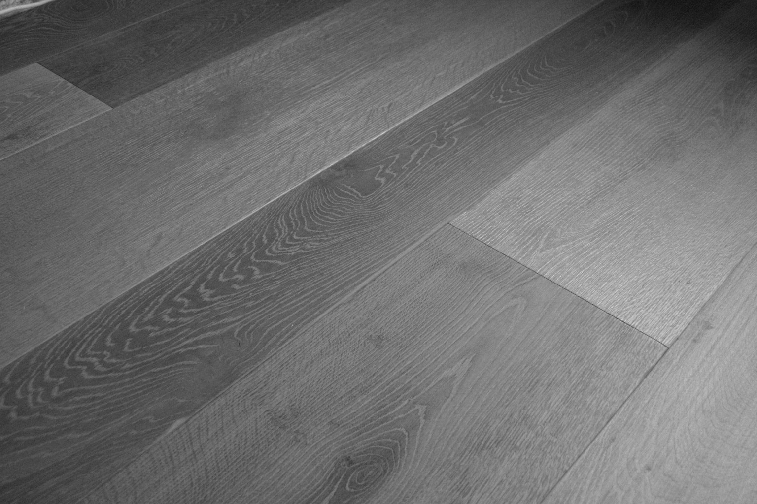 timberclick hardwood flooring reviews of hardwood flooring hardwood floors wooden floors for parallax layer
