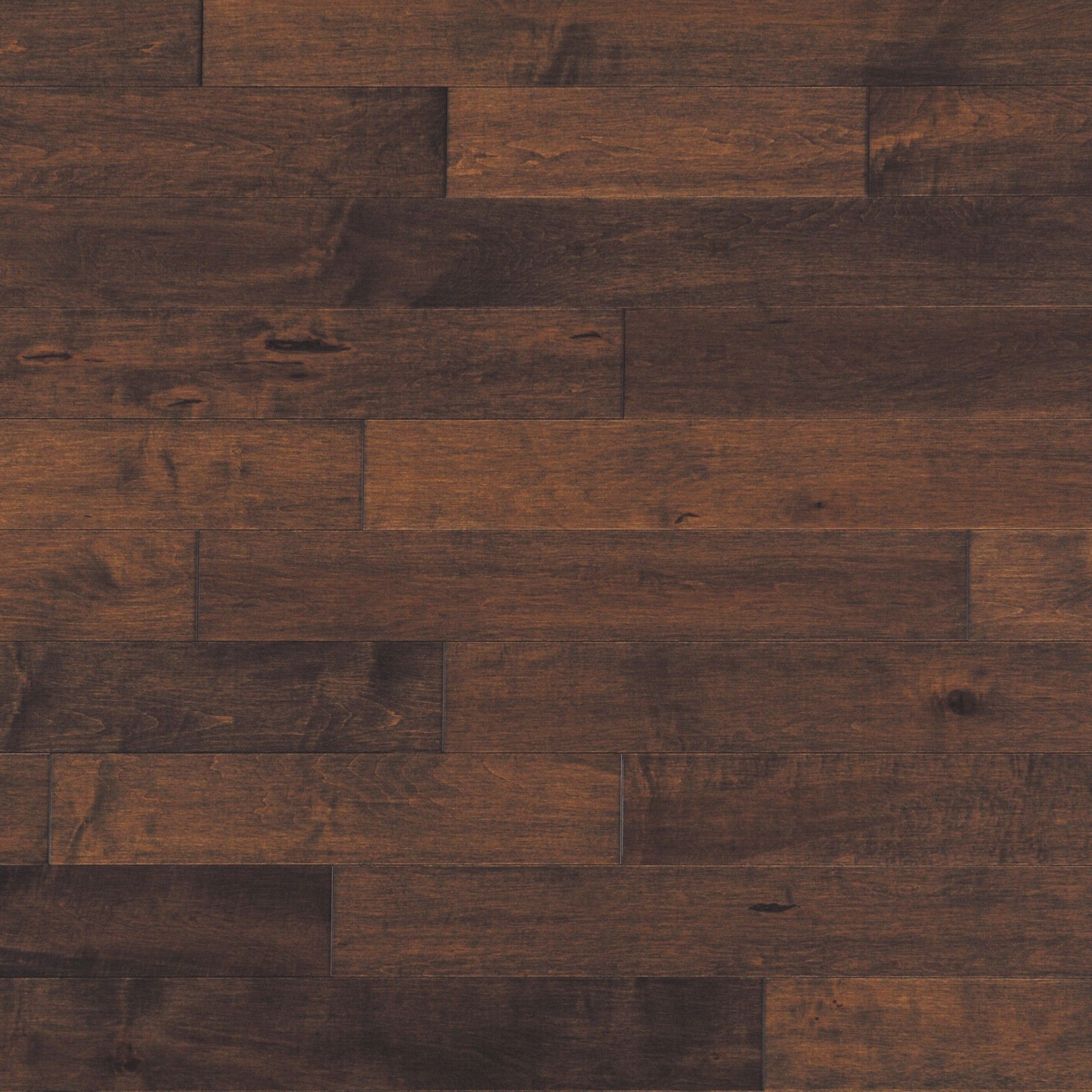 timberland hardwood flooring prices of maple hardwood flooring floor plan ideas with aged maple gingerbread hardwood floor available in classic engineered lock