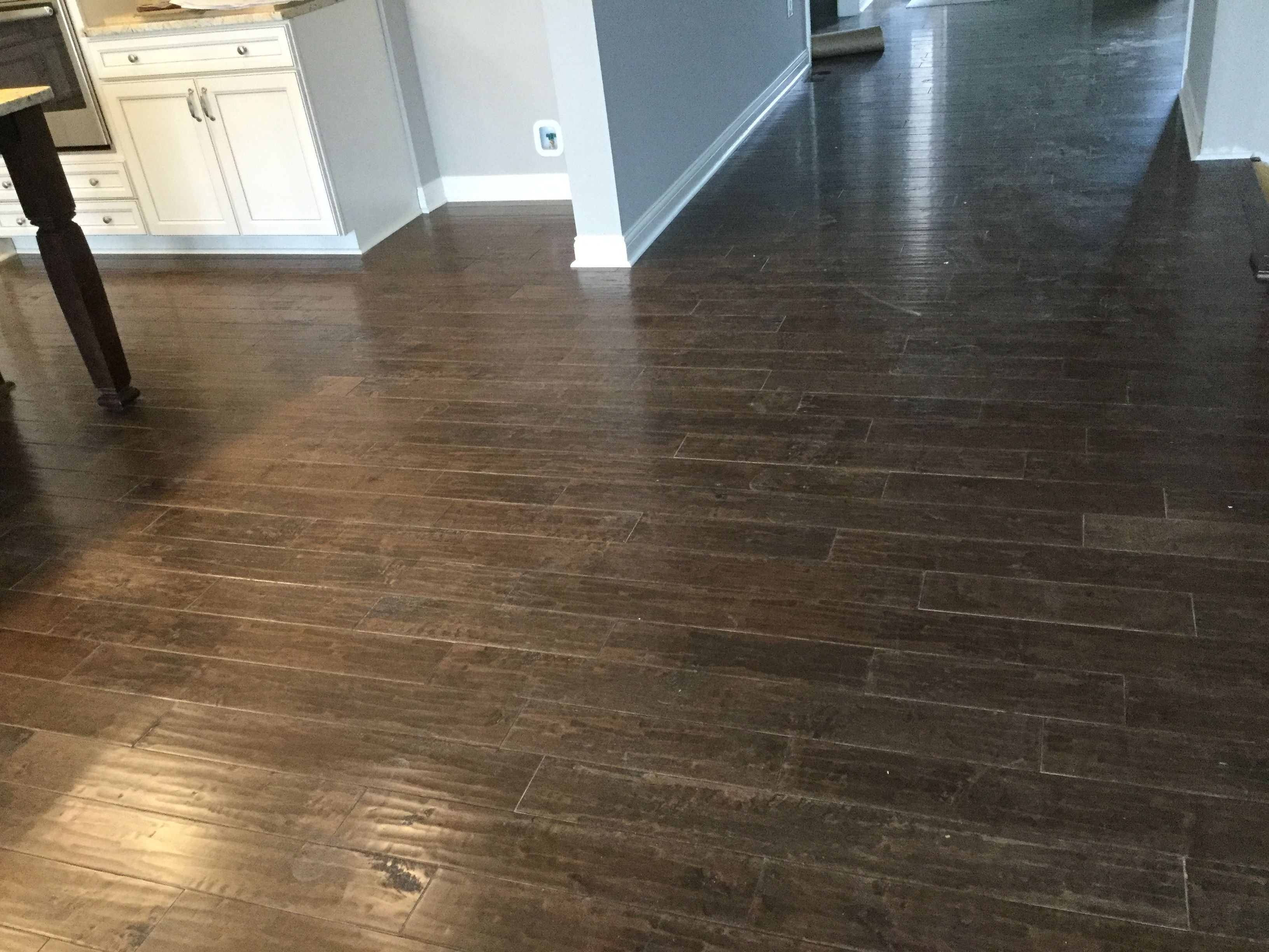 timberland hardwood flooring prices of maple hardwood flooring floor plan ideas within maple brown ale hardwood