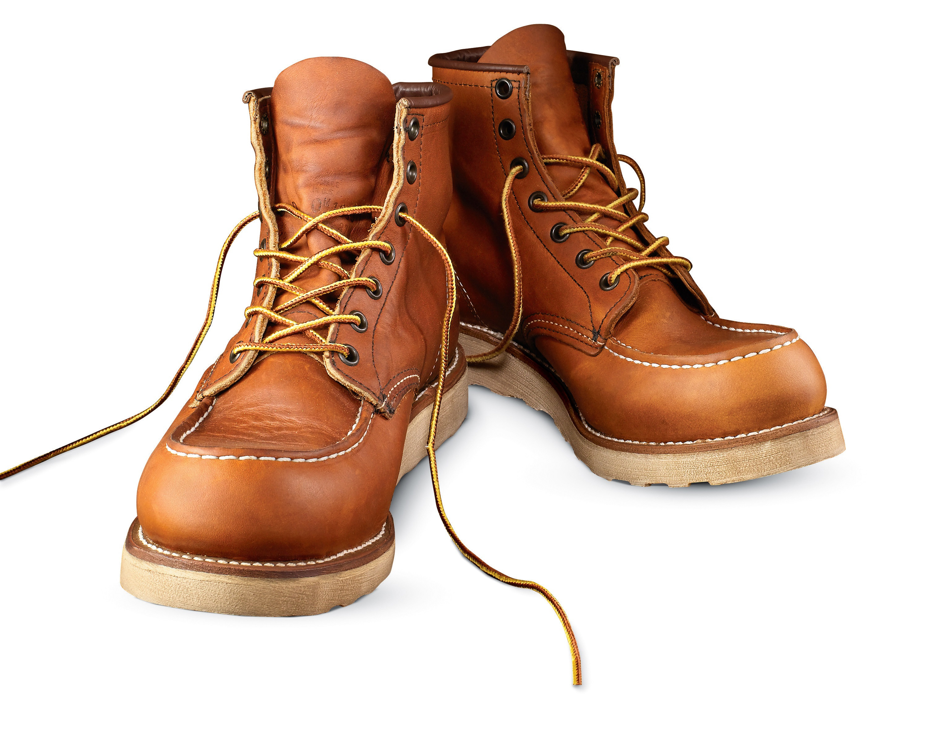 timberland hardwood flooring prices of stomp in style work boots for safety comfort and surefootedness within stomp in style work boots for safety comfort and surefootedness builder magazine work wear and gear work boots